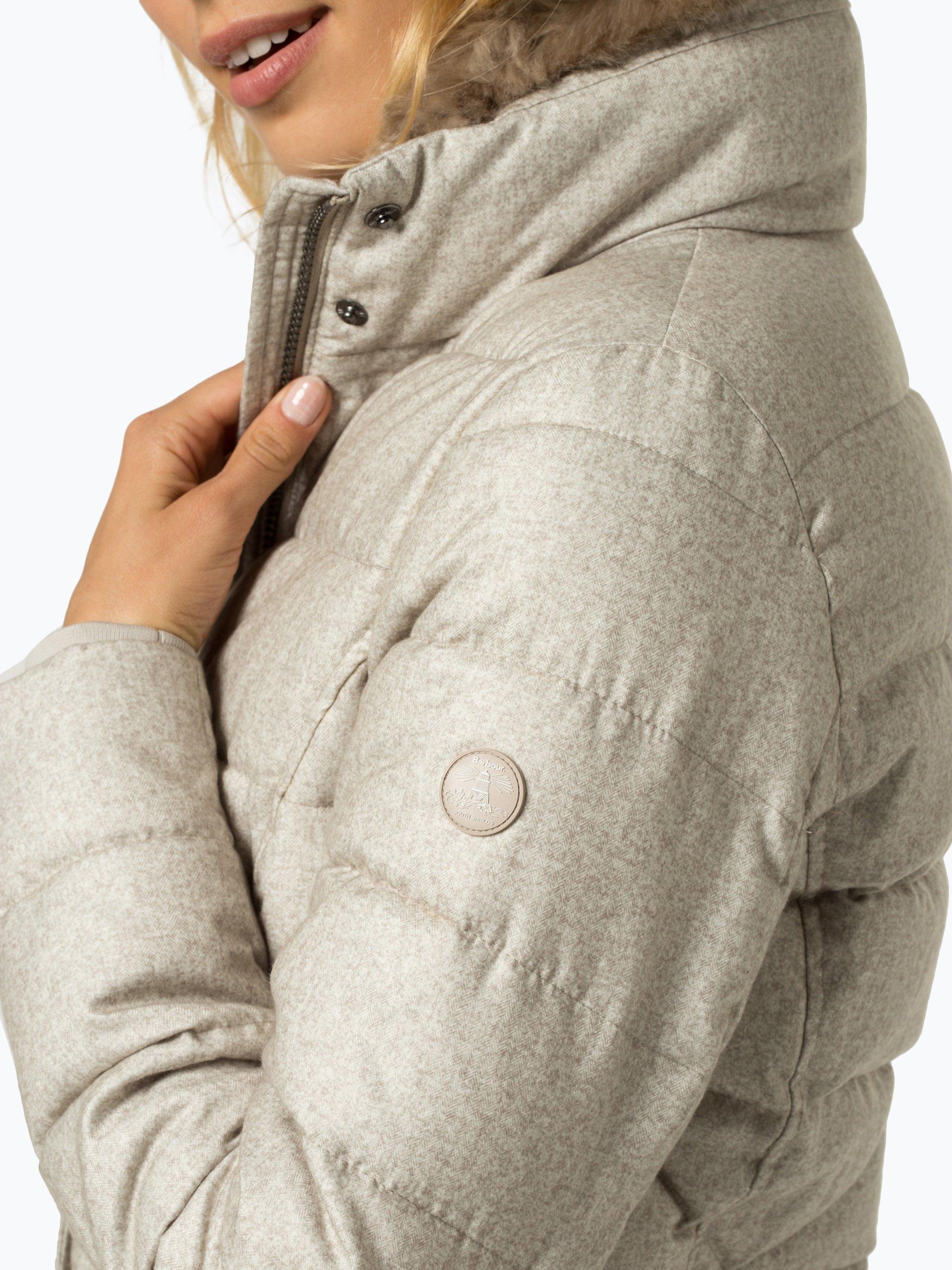 Barbour Damska kurtka pikowana – Langstone