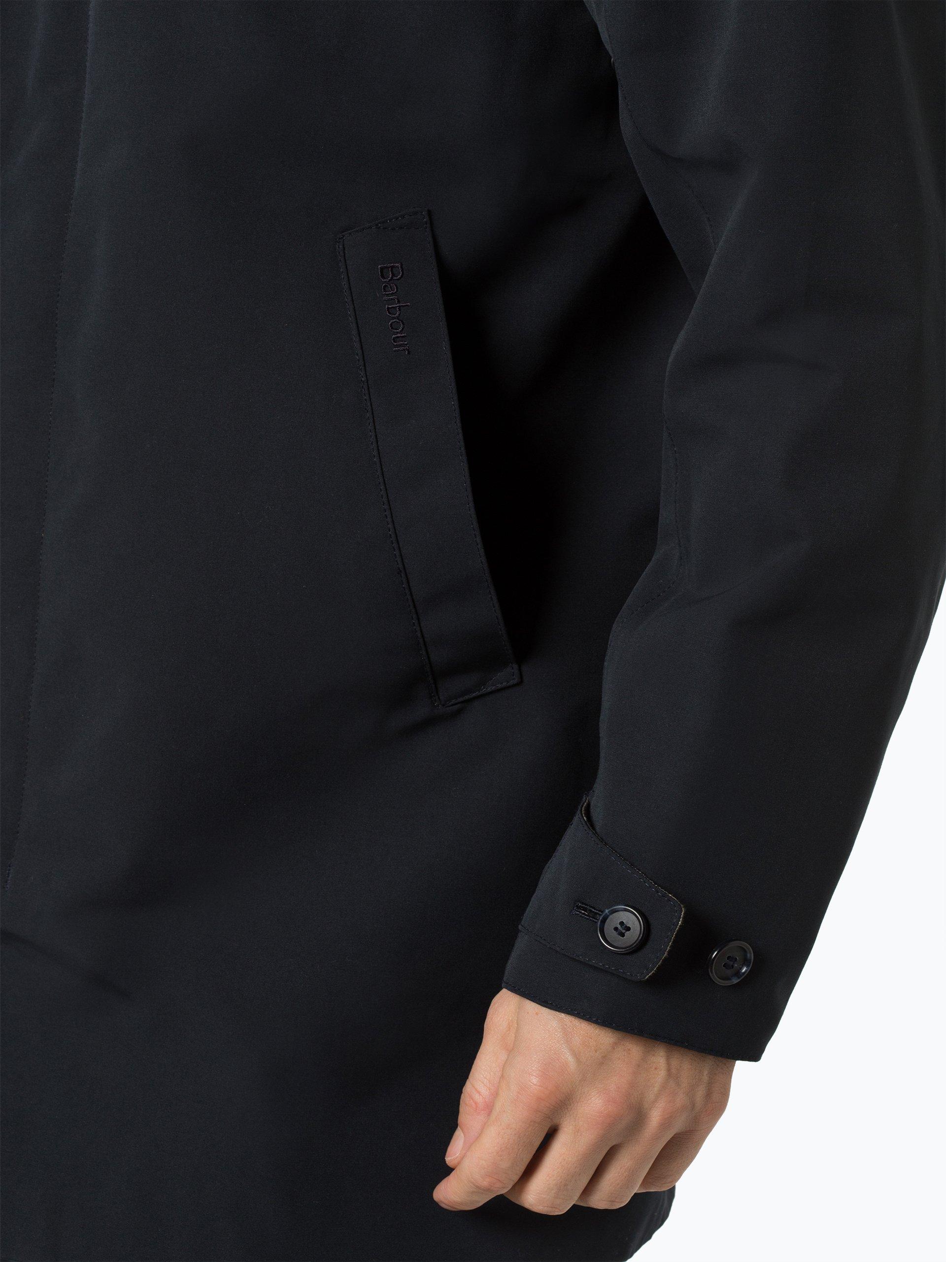 Barbour Męska kurtka funkcyjna – Colt