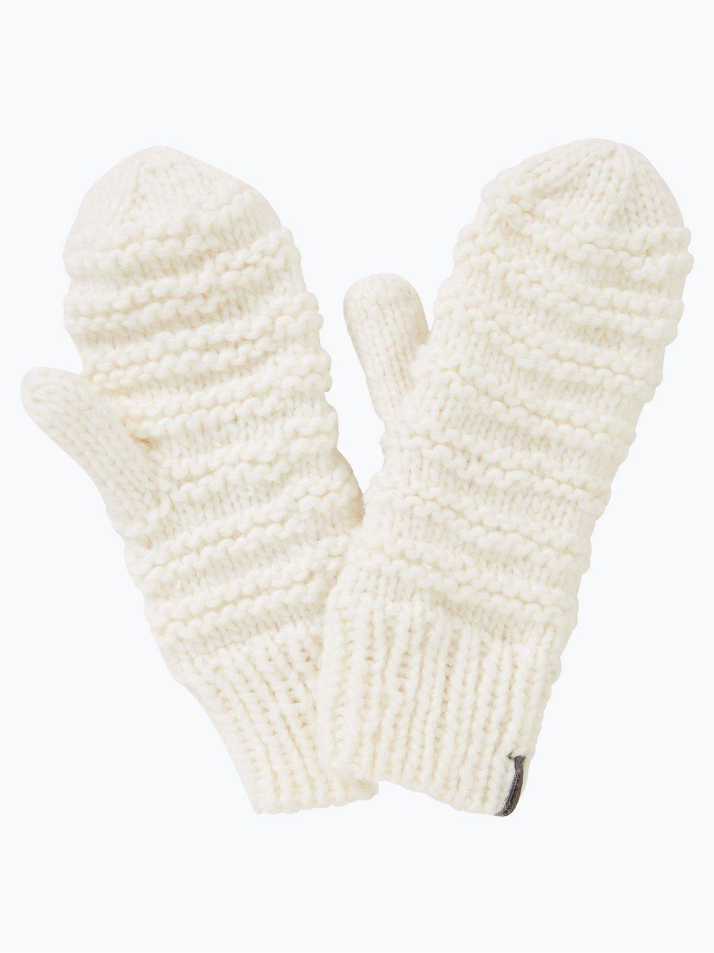 Handschuhe Barts Damen Jasmin Fäustlinge Handschuhe NEU