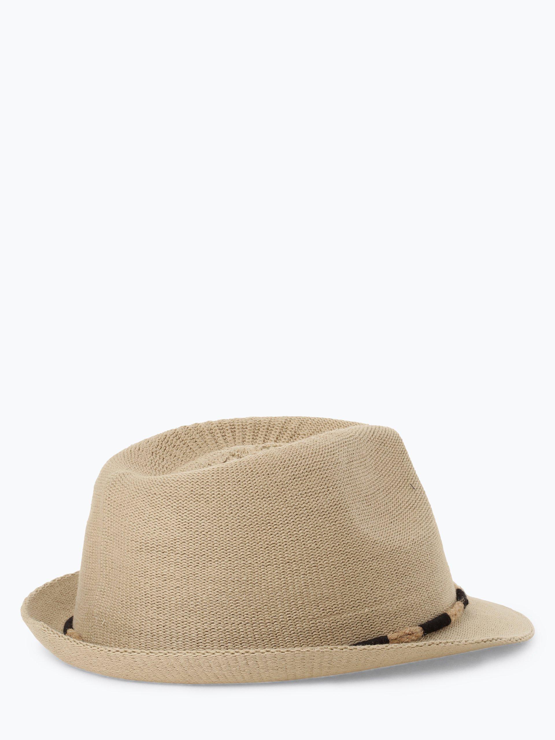 Barts Damen Hut