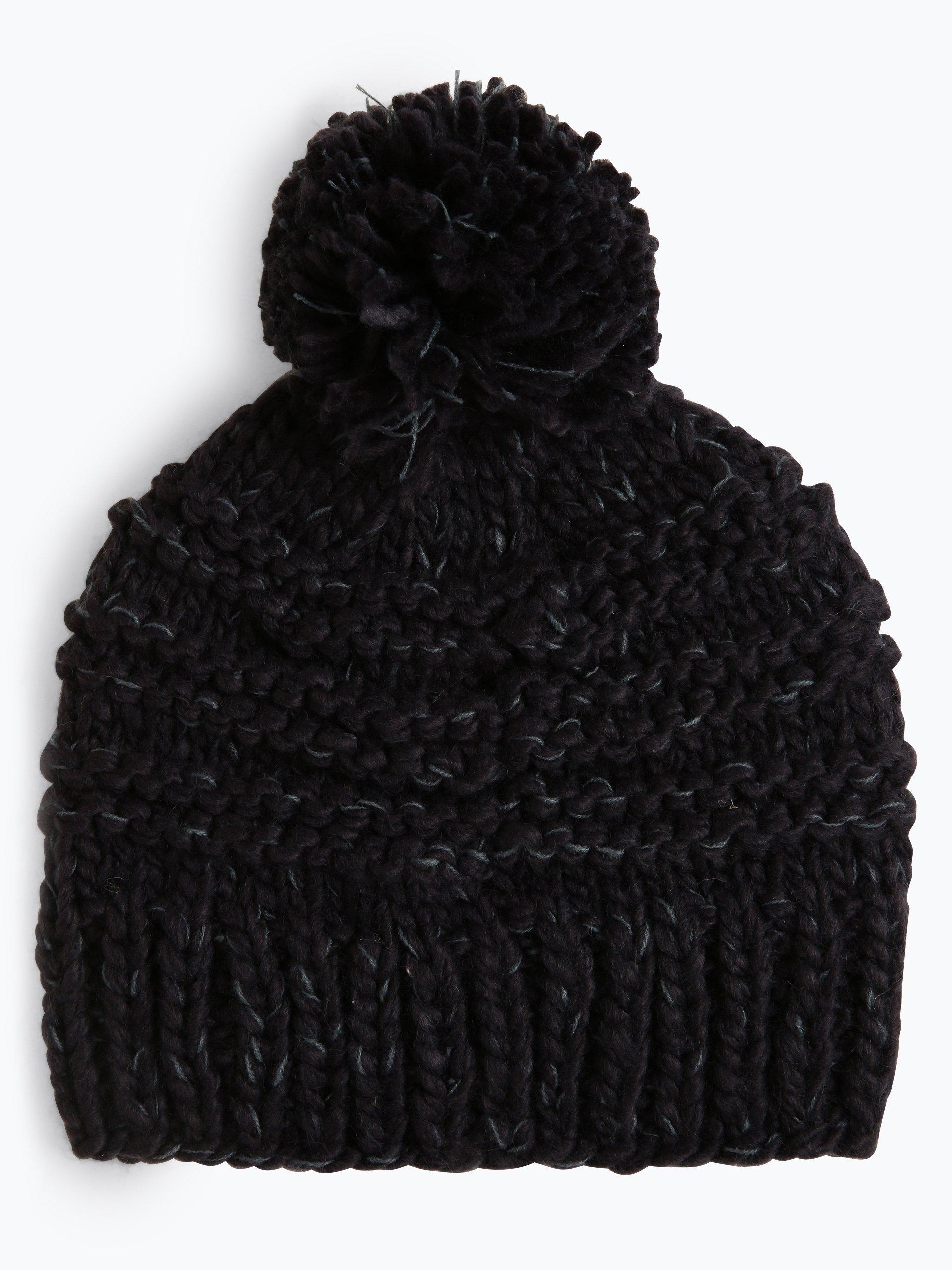 Barts Damen Mütze - Jasmin