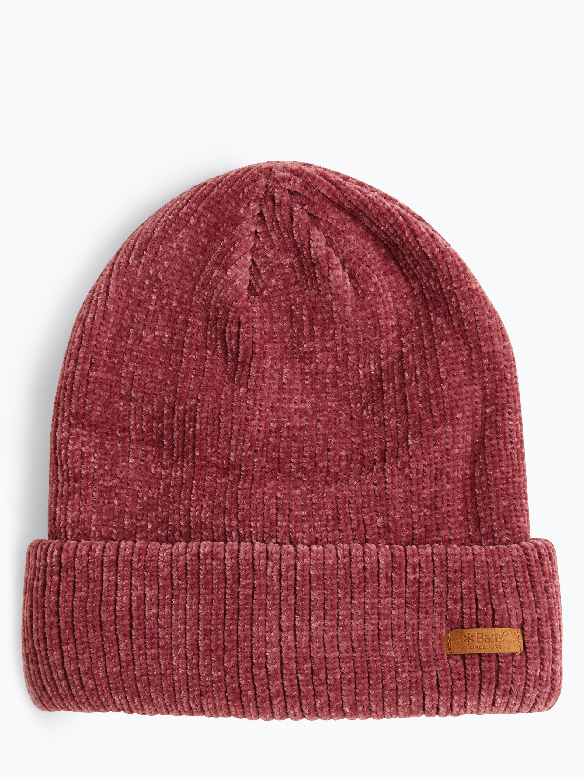 Barts Damen Mütze - Veloucha