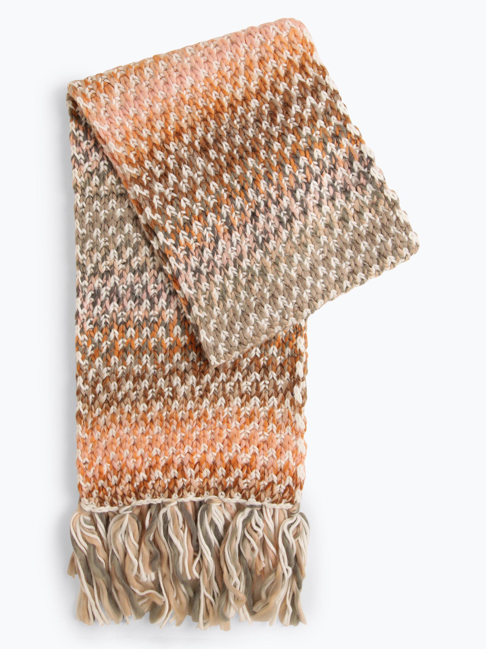 Barts Damen Schal - Nicole