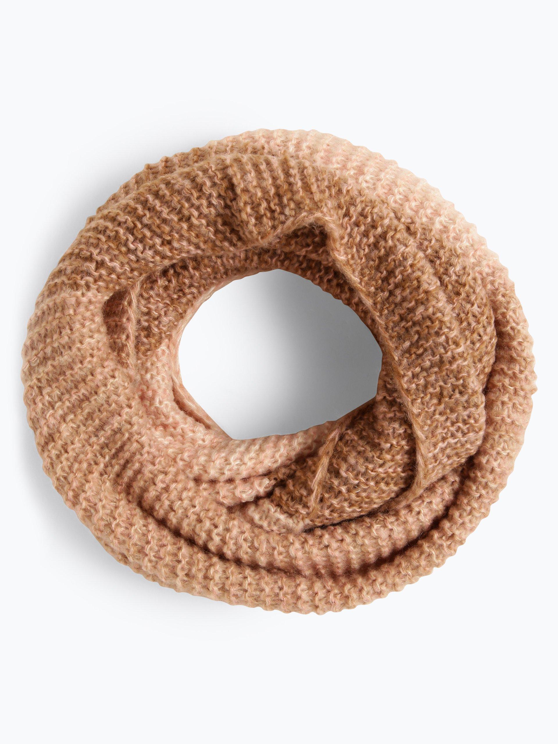 Barts Damen Schal - Sacha