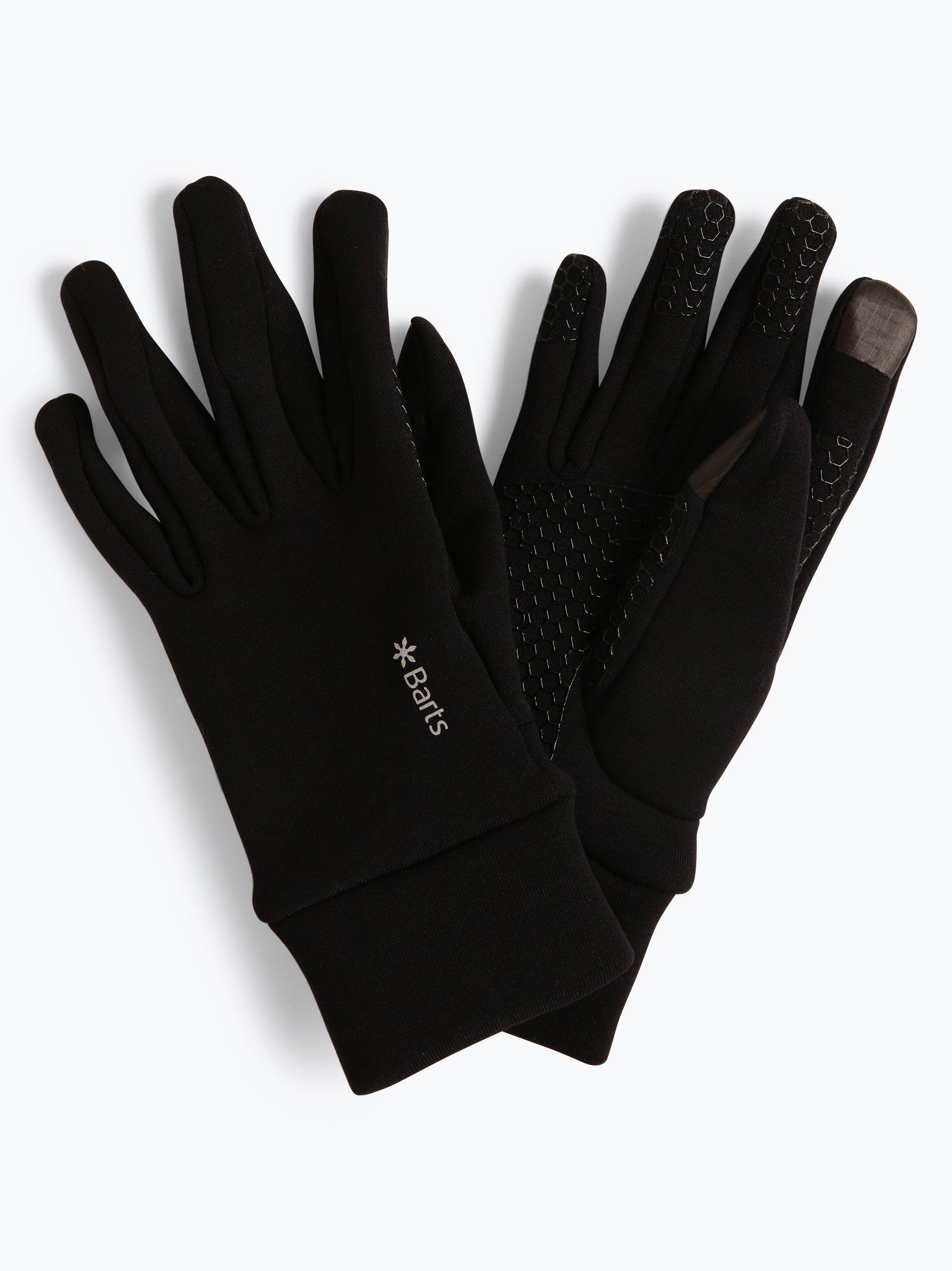 Barts Herren Handschuhe
