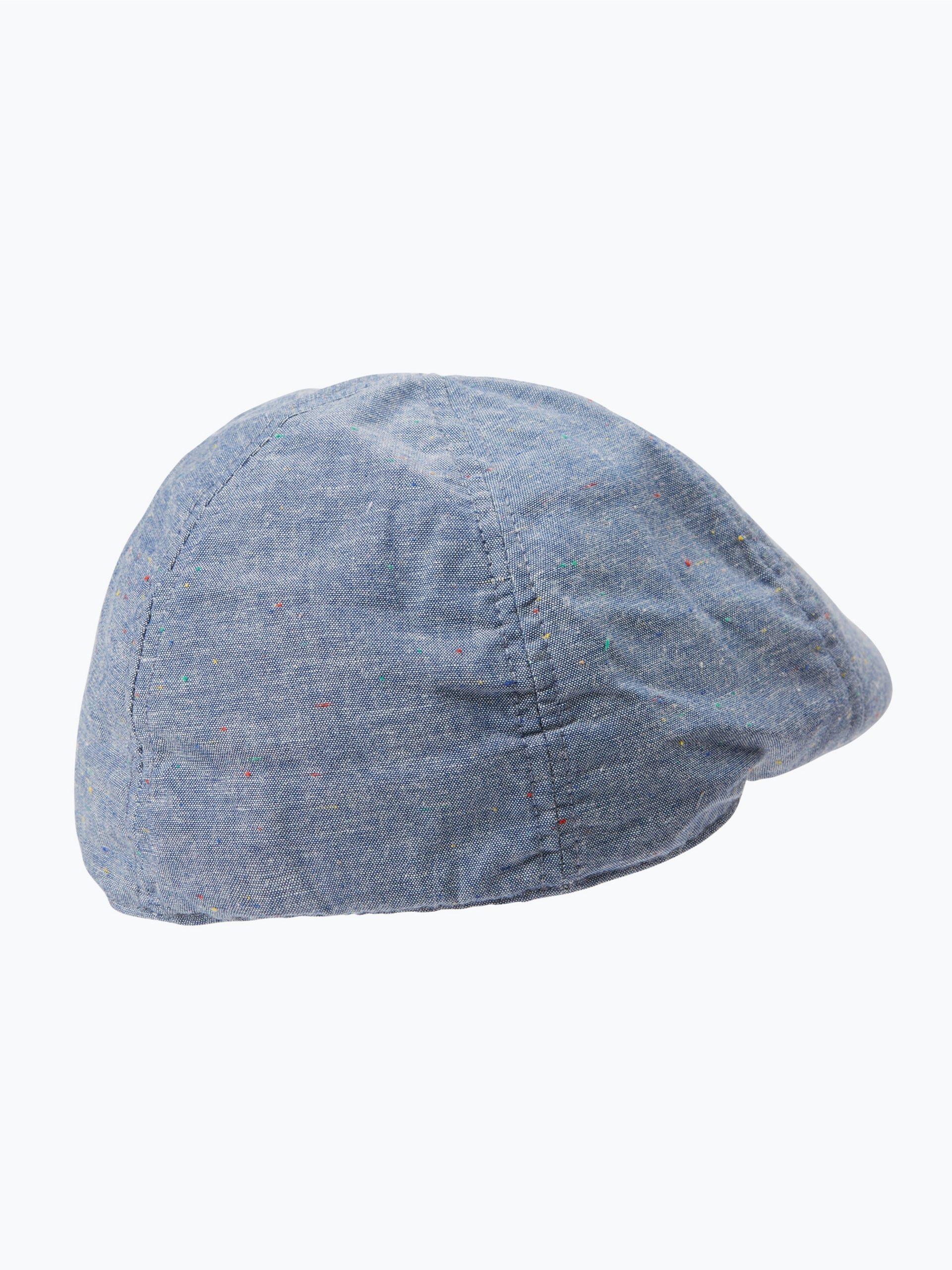 Barts Herren Mütze - Biduri Cap
