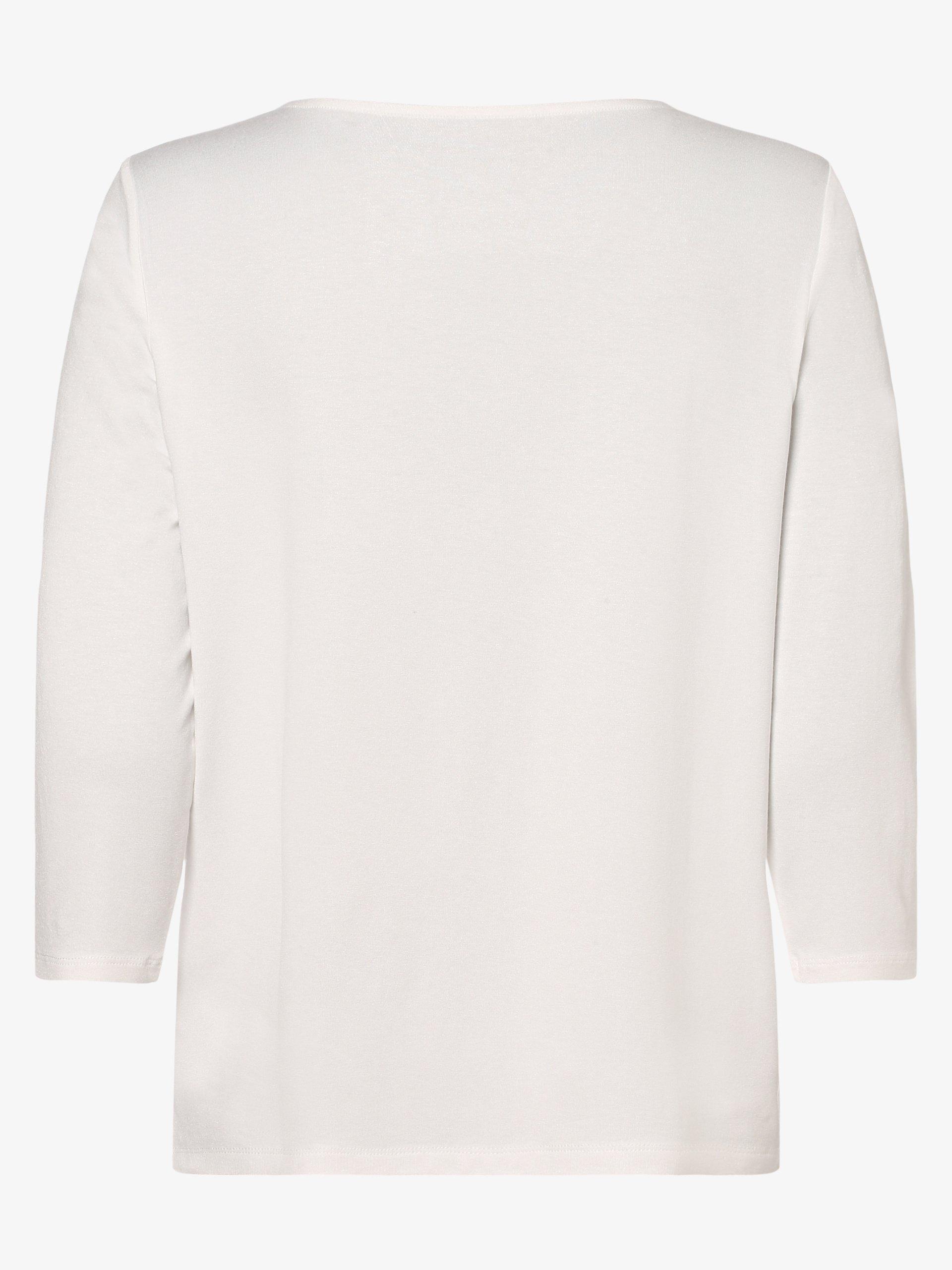 Betty Barclay Damen Shirt