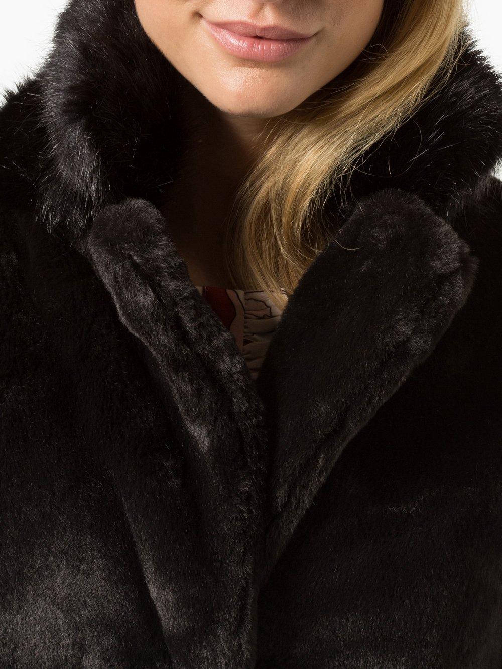 Blonde No. 8 Damen Jacke Melina online kaufen   PEEK UND