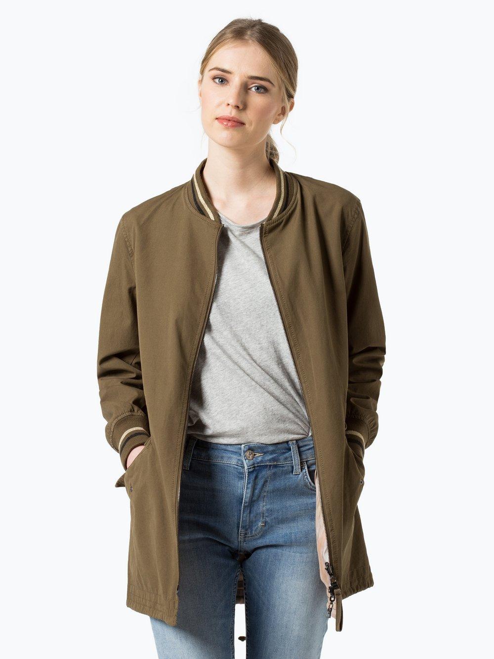 Blonde No.8 Mäntel für Damen Online Kaufen | FASHIOLA.at