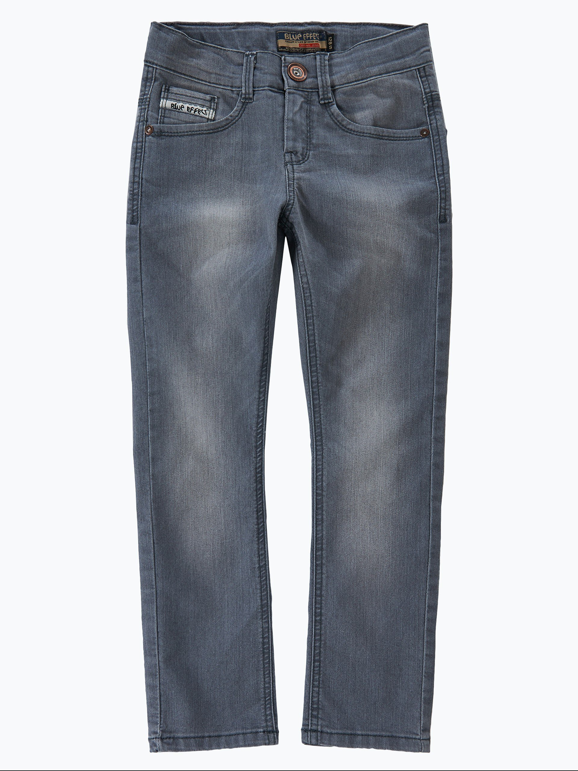 Blue Effect Jeans Slim Fit
