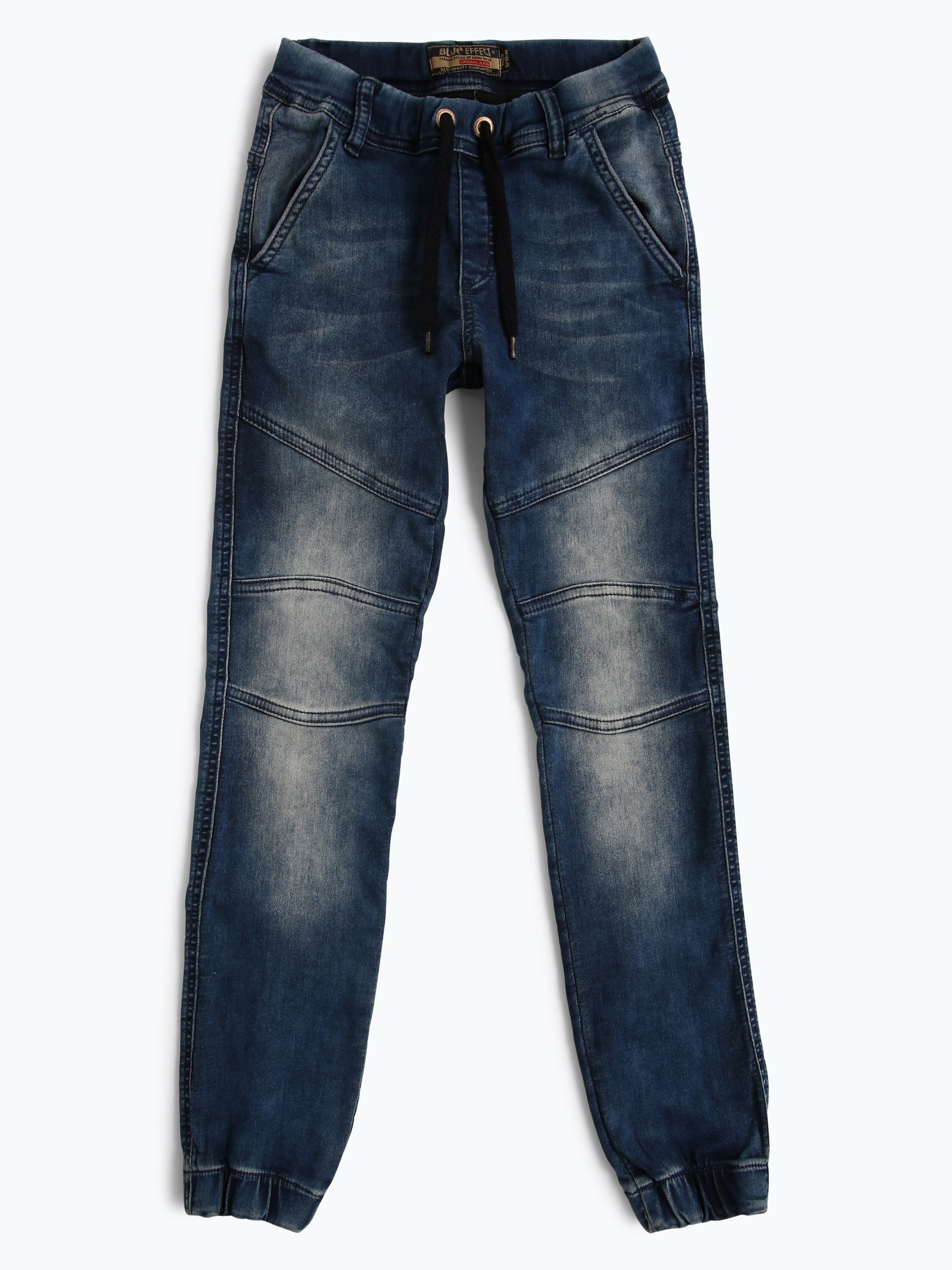 Blue Effect Jungen Hose Slim Fit