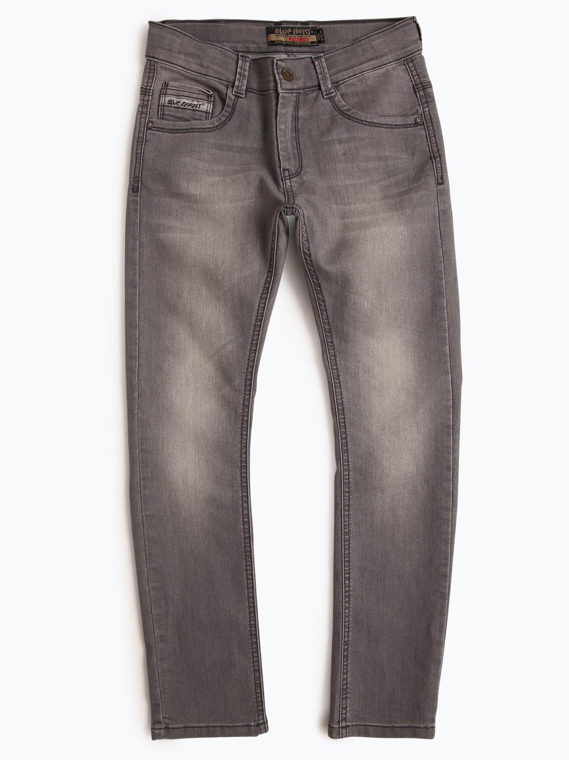 Blue Effect Jungen Jeans Normal Fit