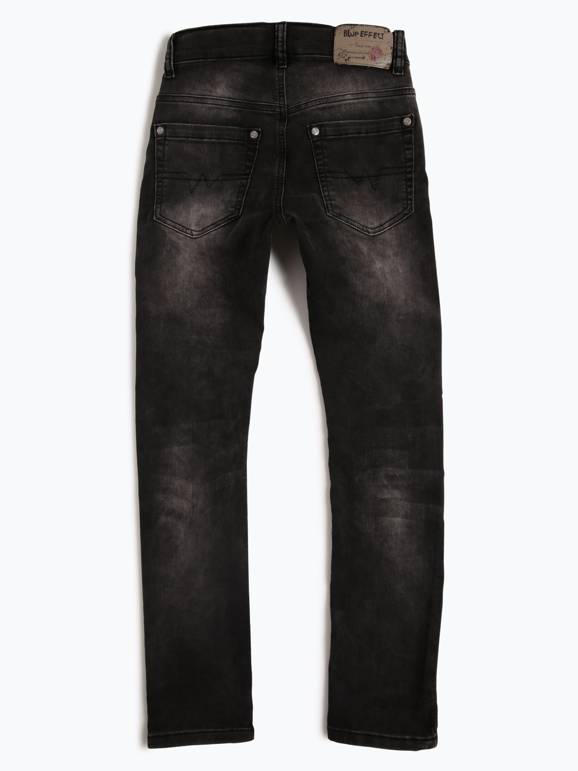 Blue Effect Jungen Jeans Skinny Fit