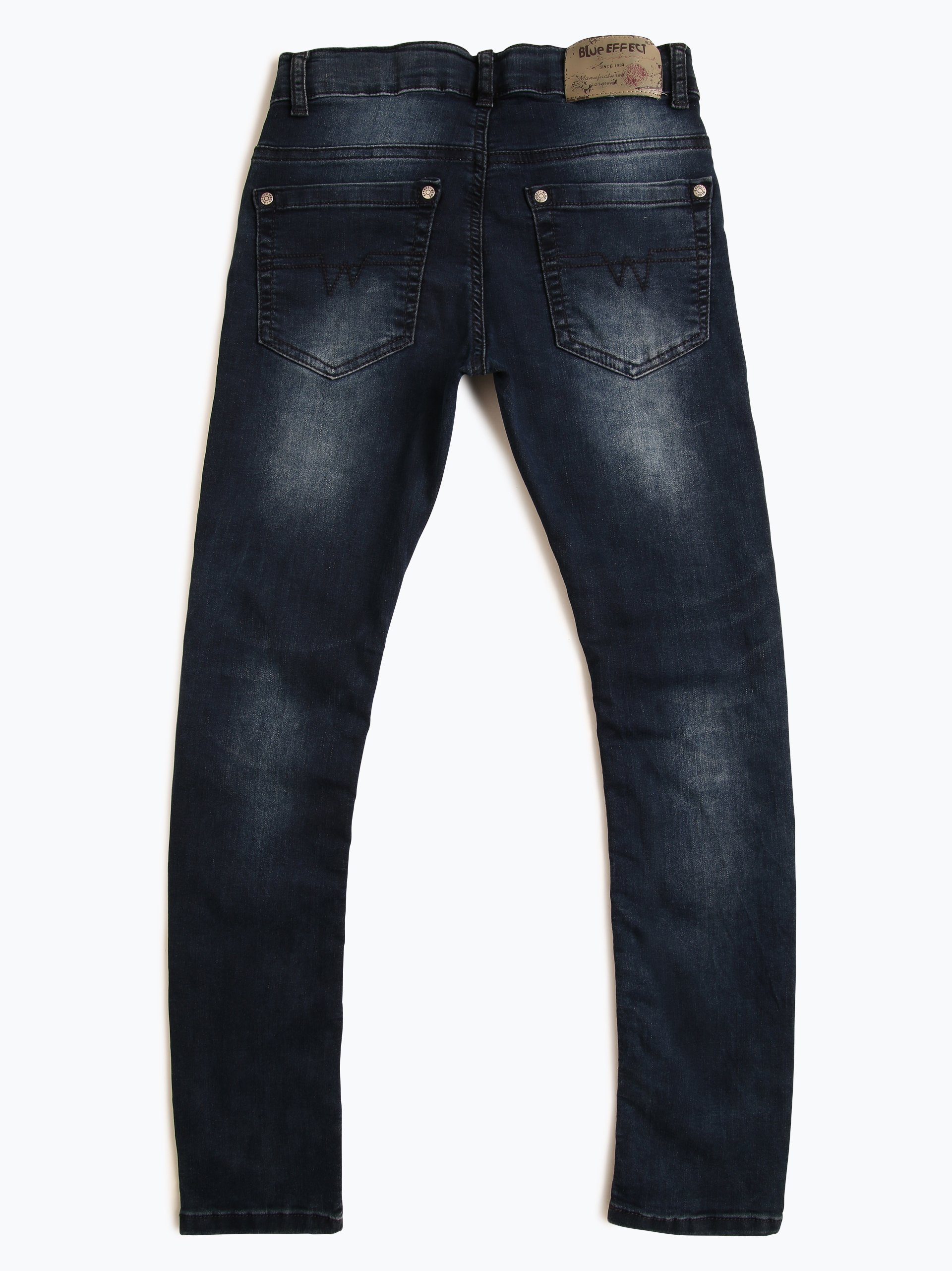 Blue Effect Jungen Jeans Skinny Fit