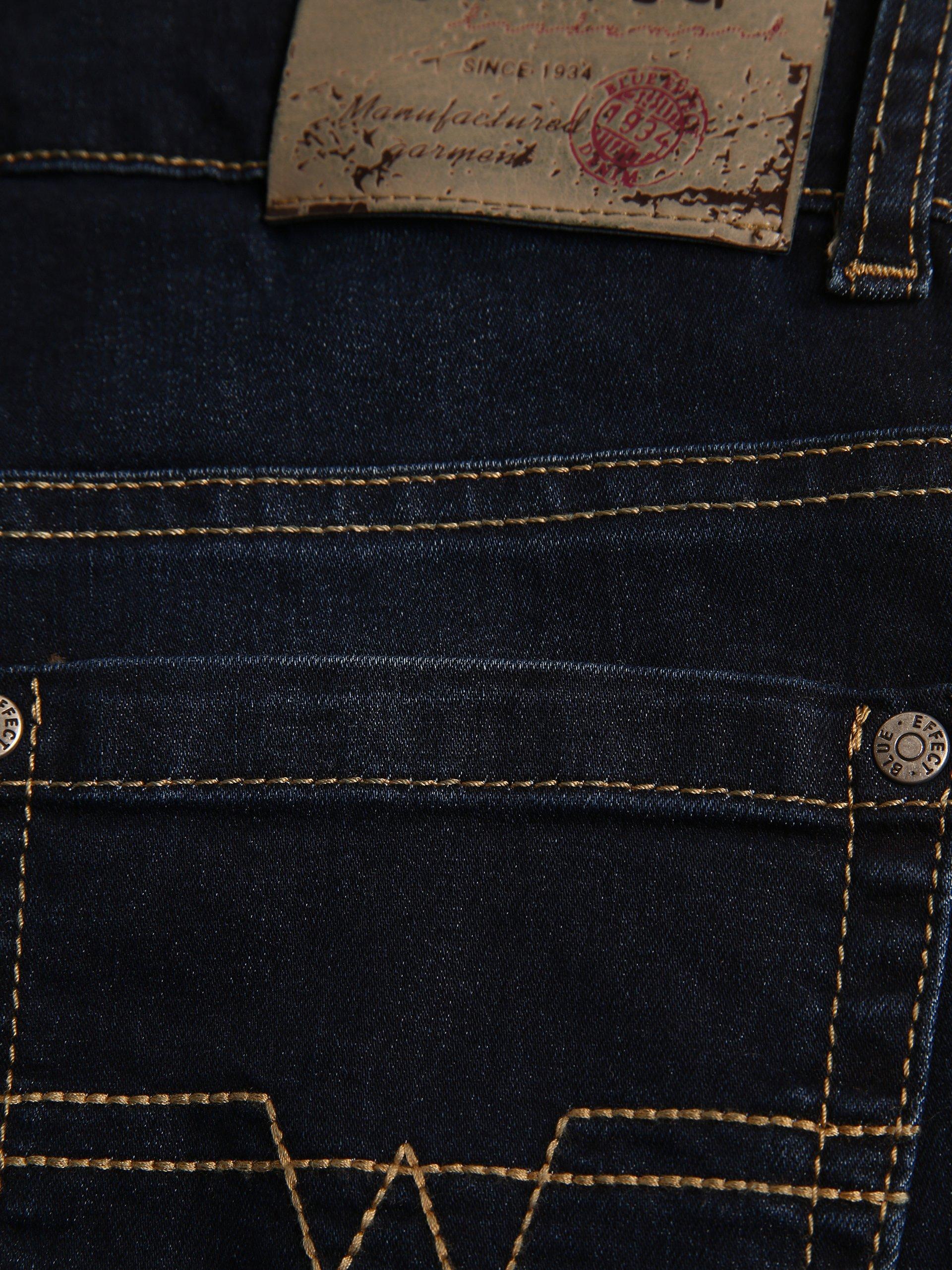 Blue Effect Jungen Jeans - Skinny Fit