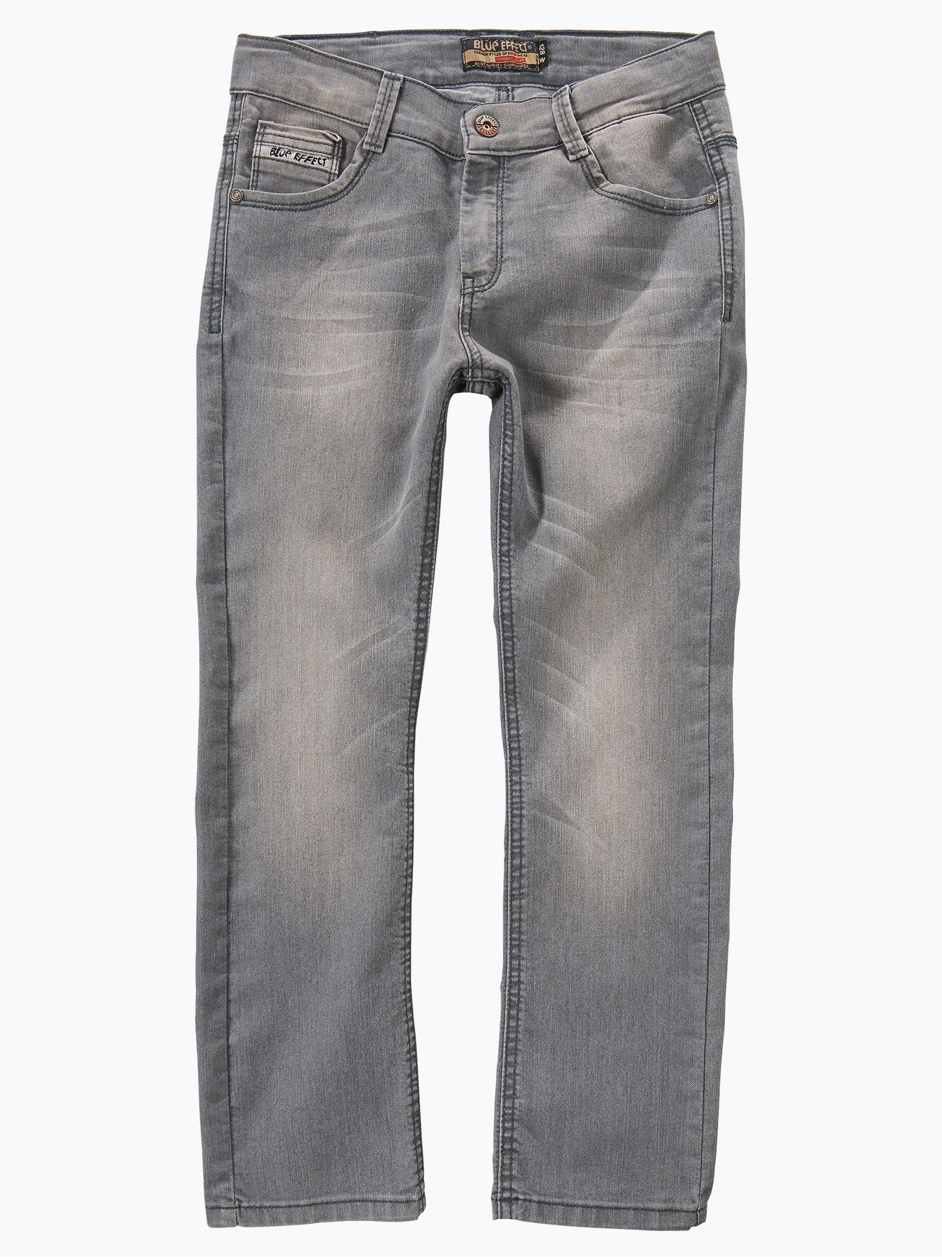 Blue Effect Jungen Jeans - Skinny