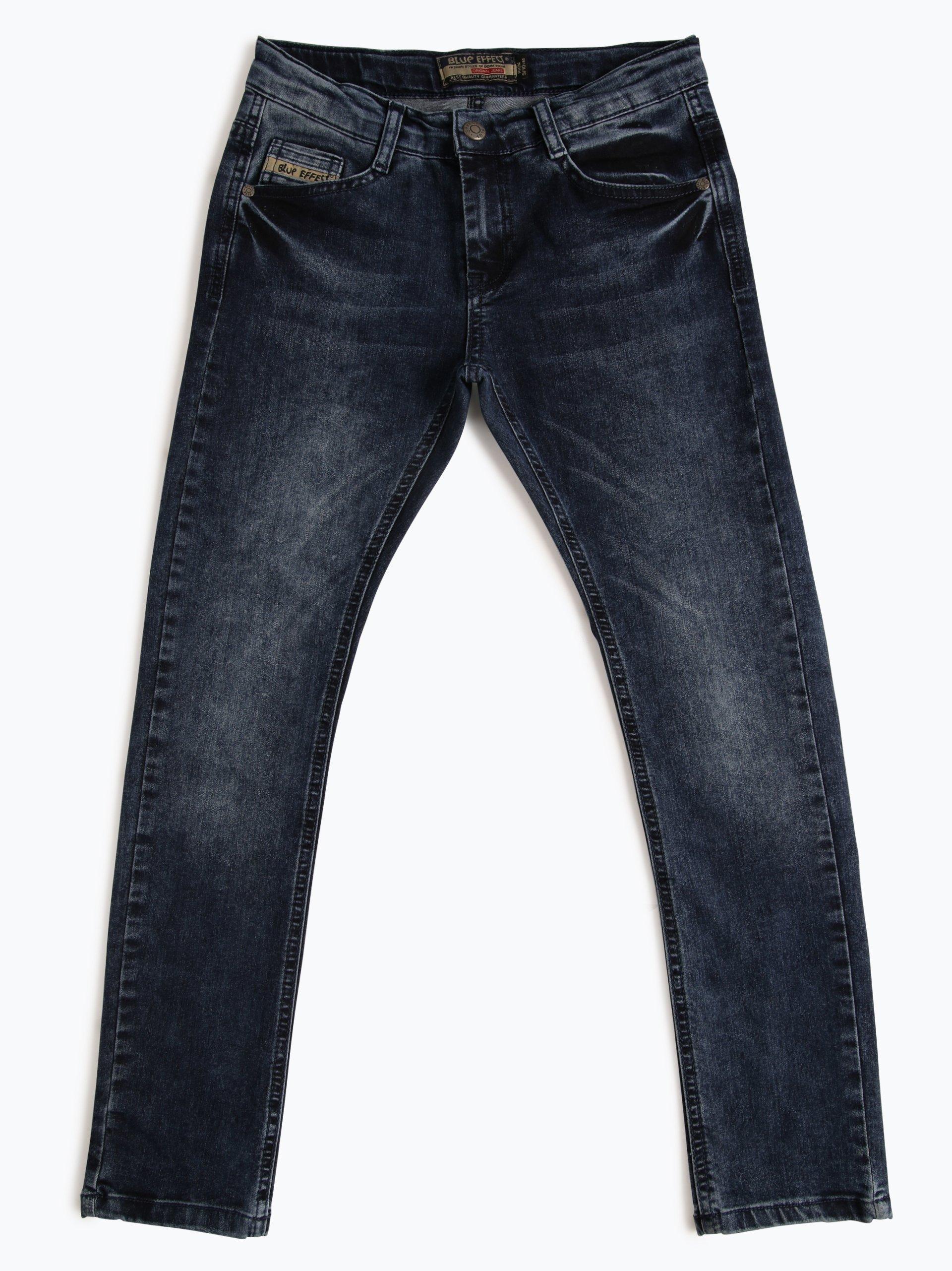 Blue Effect Jungen Jeans Skinny