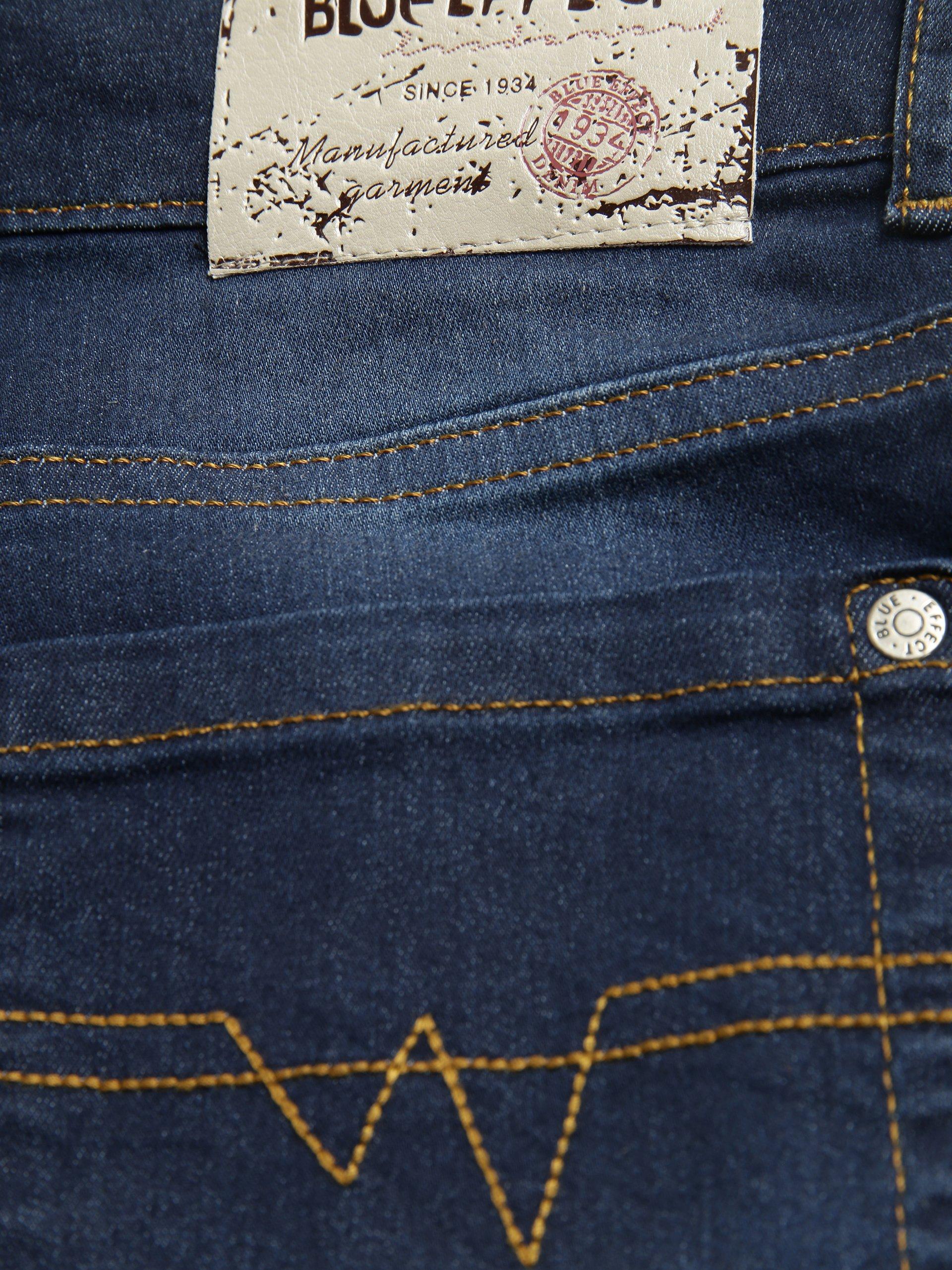 Blue Effect Jungen Jeans Slim Fit