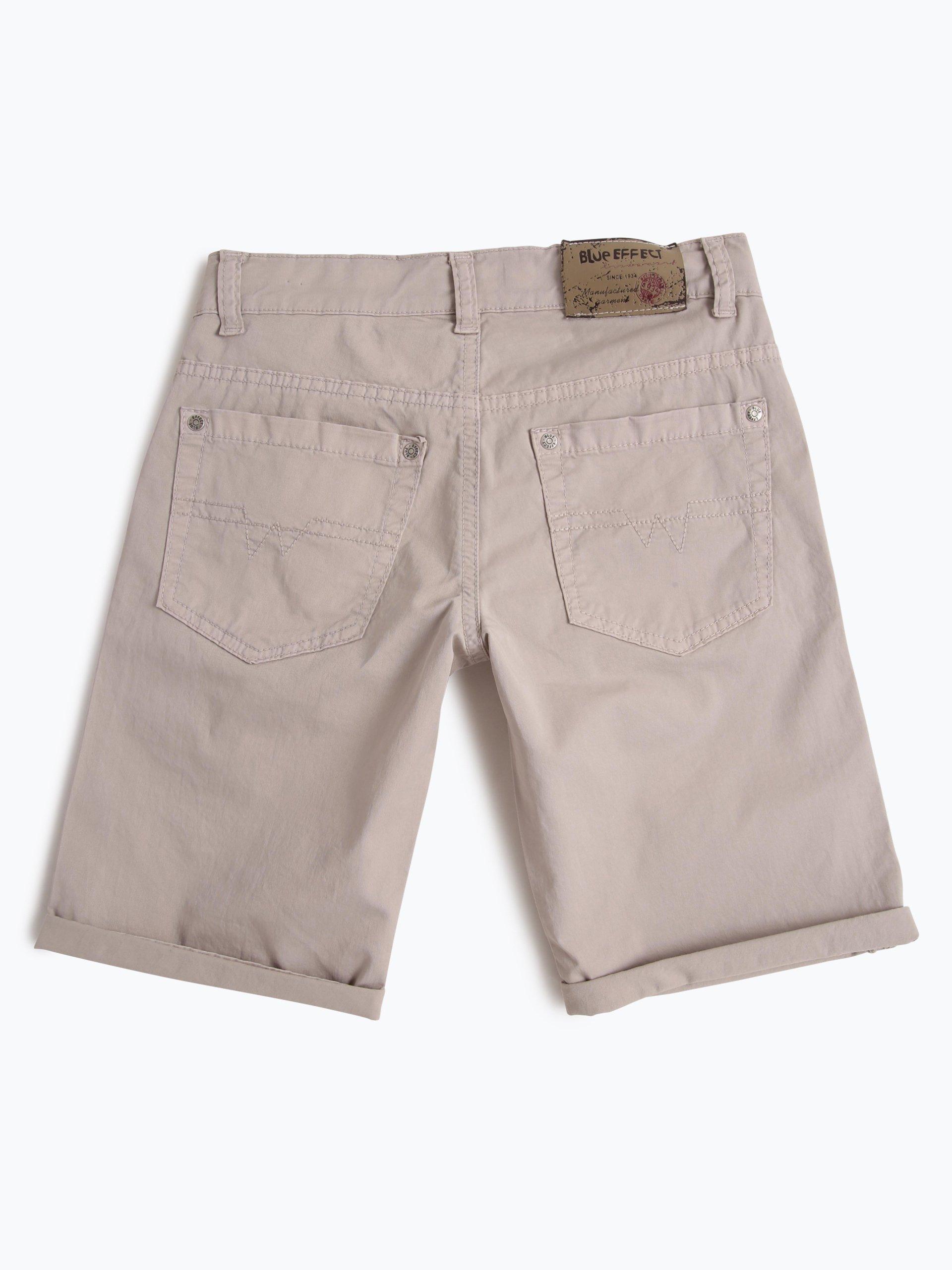 Blue Effect Jungen Shorts