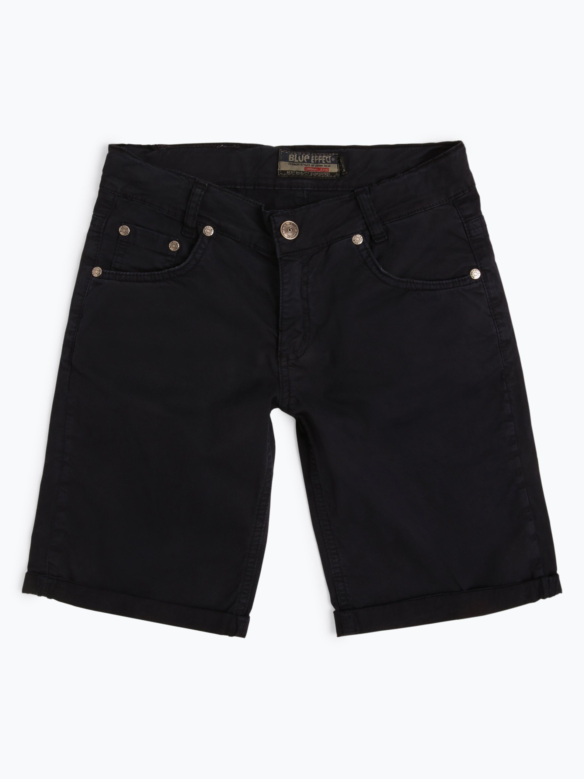 Blue Effect Jungen Shorts
