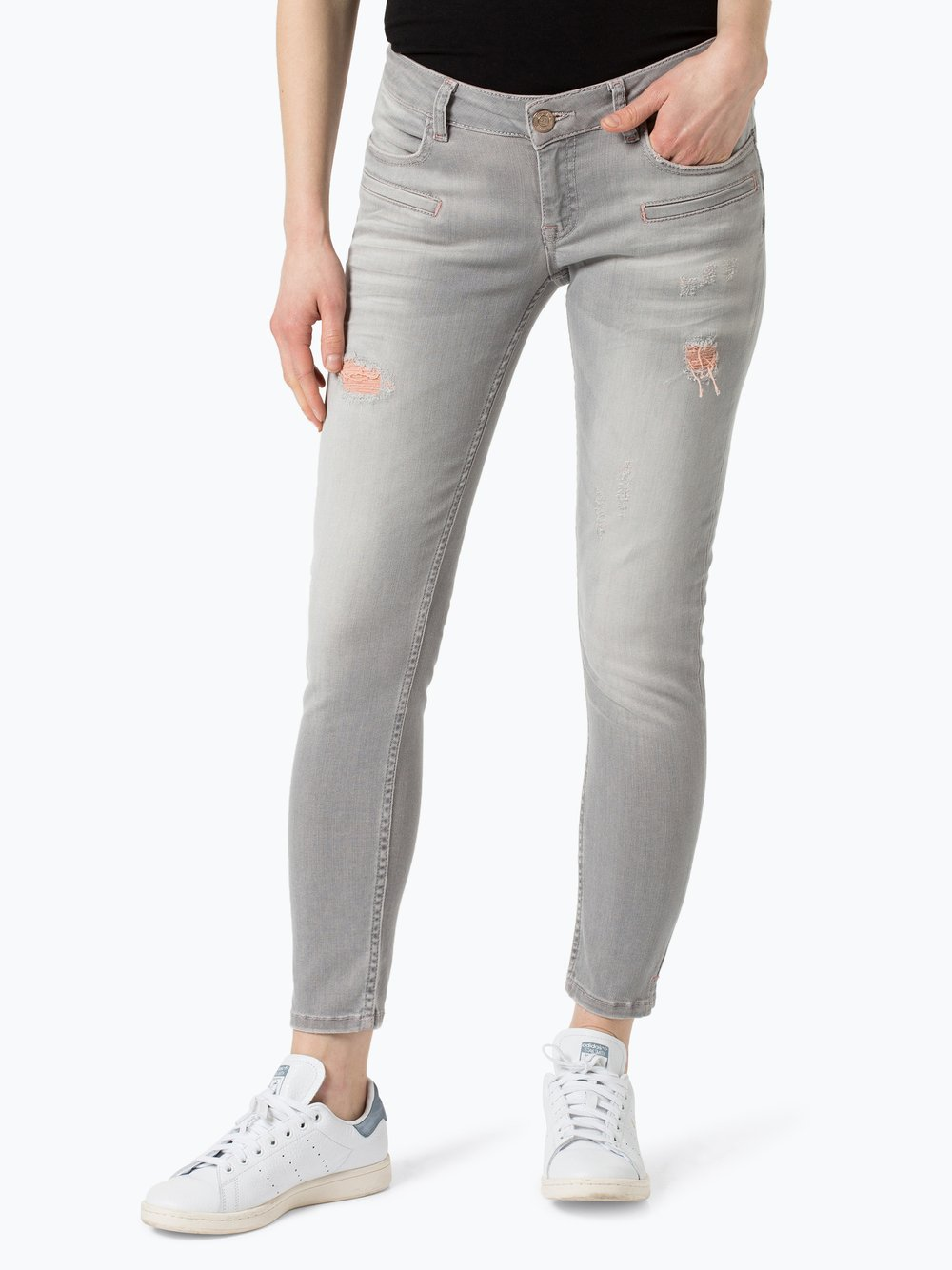tolle Passform Offizieller Lieferant erstaunliche Qualität Blue Fire Damen Jeans - Alicia online kaufen | PEEK-UND ...