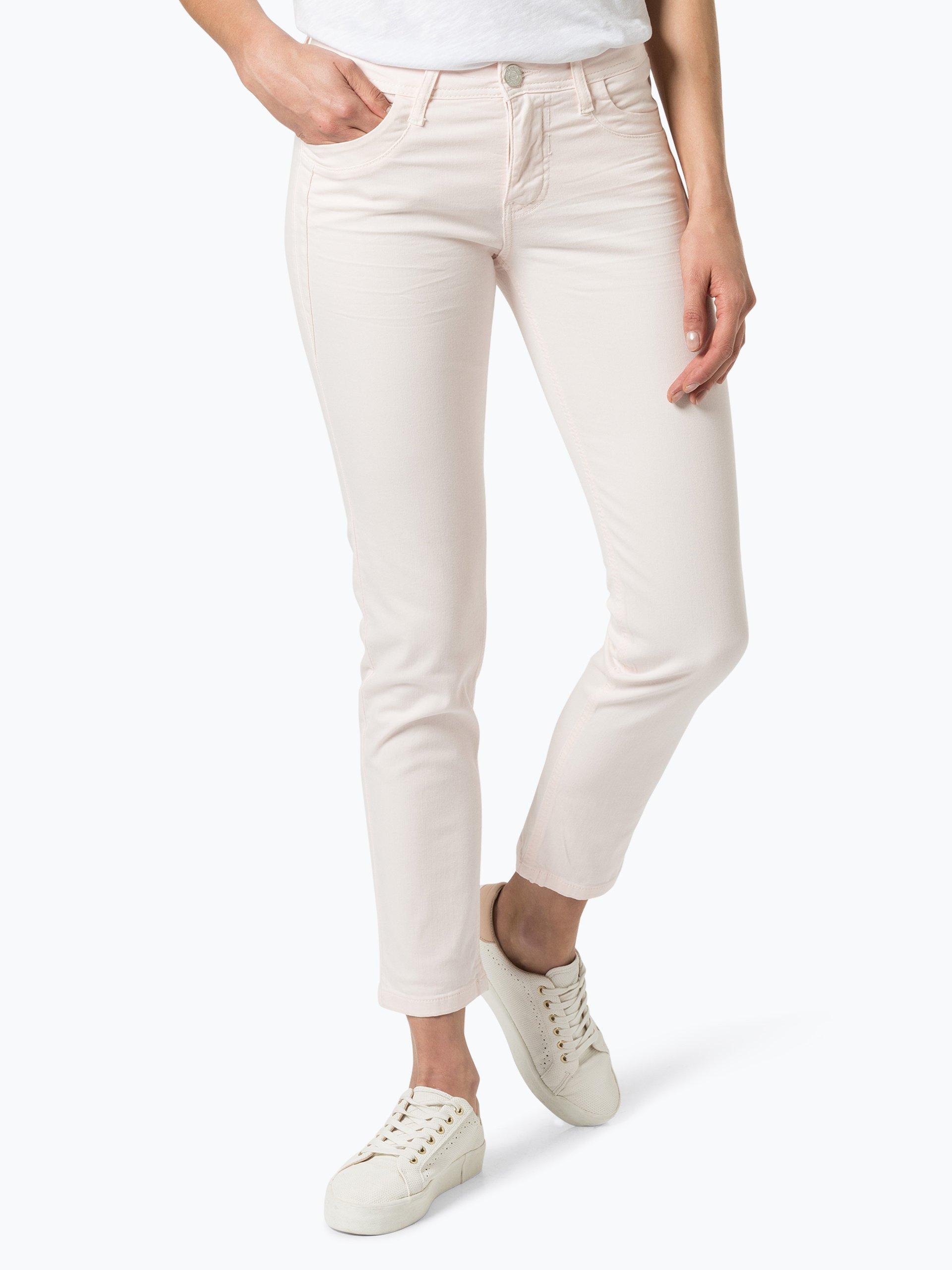 Blue Fire Damen Jeans