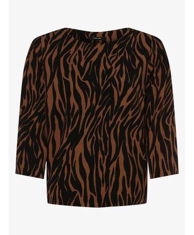 Bluzka damska – Falesha zebra