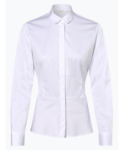 Bluzka damska – łatwa w prasowaniu