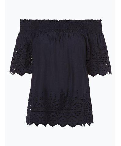 Bluzka damska – Onlshery