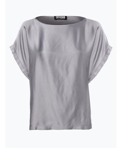 Bluzka damska – Somia