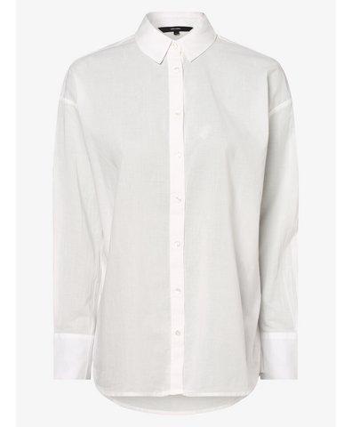 Bluzka damska – Vmindia