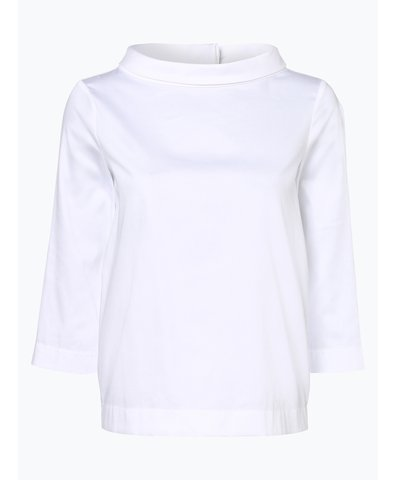 Bluzka damska – Zapa