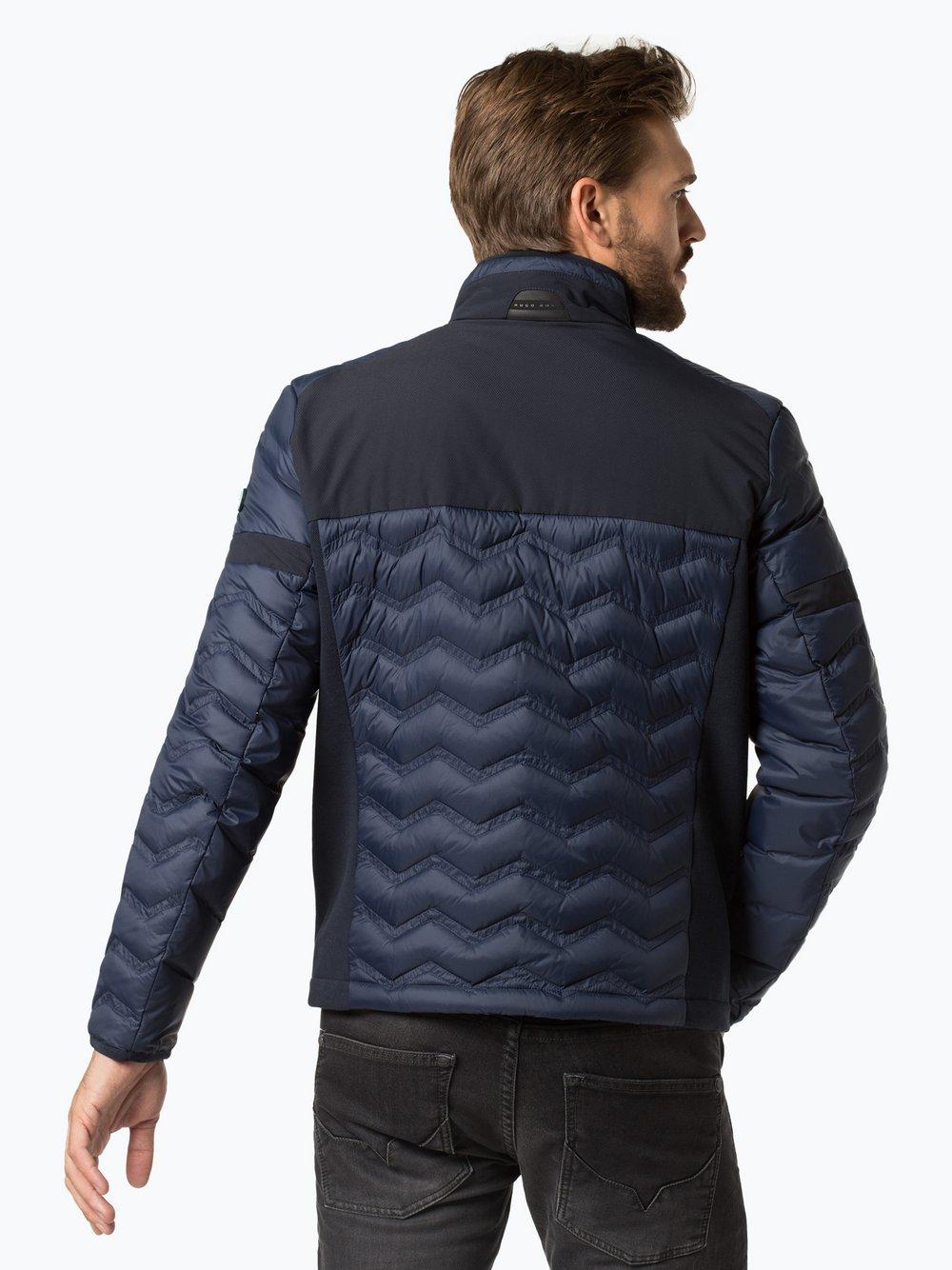 new product 27d75 d847b BOSS Athleisure Herren Daunenjacke - Jei online kaufen ...