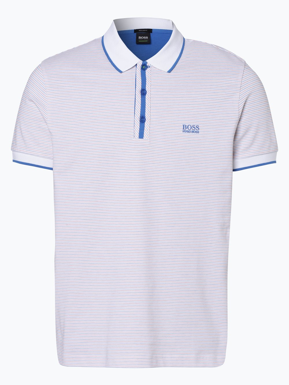 quality design 926ae d1ecb BOSS Athleisure Herren Poloshirt - Paddy 5 online kaufen ...