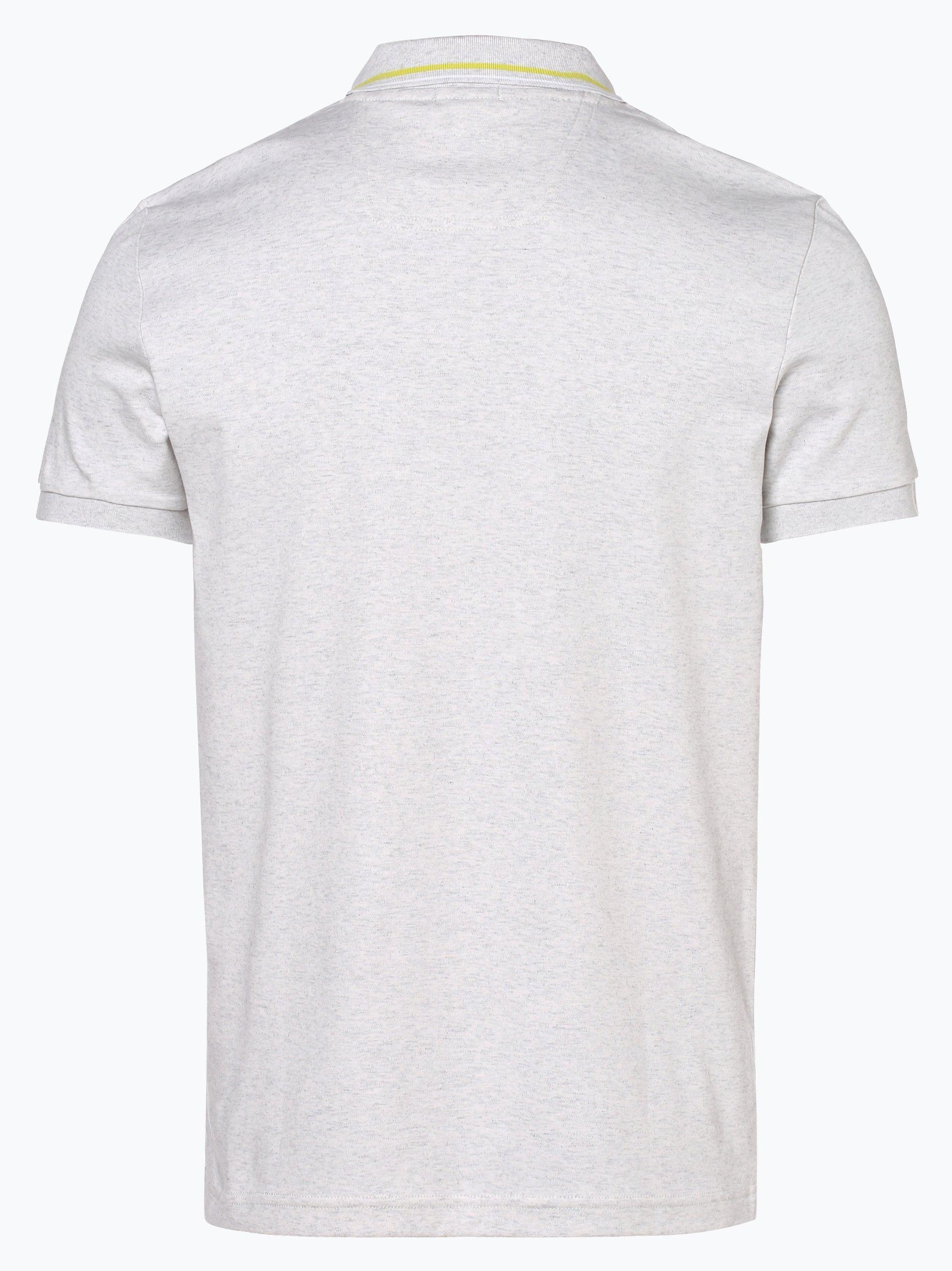 BOSS Athleisure Herren Poloshirt - Paule 1