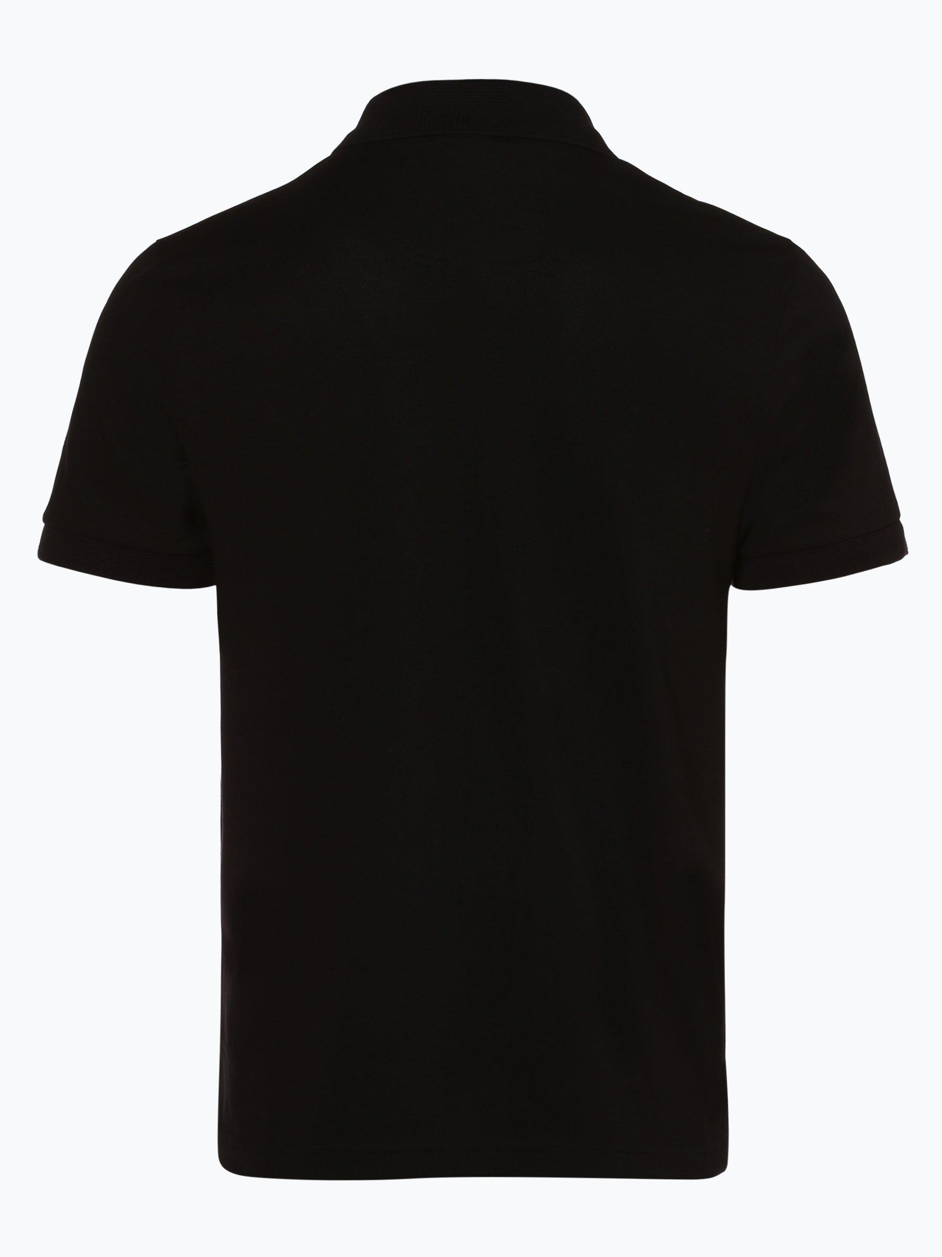 BOSS Athleisure Herren Poloshirt - Paule