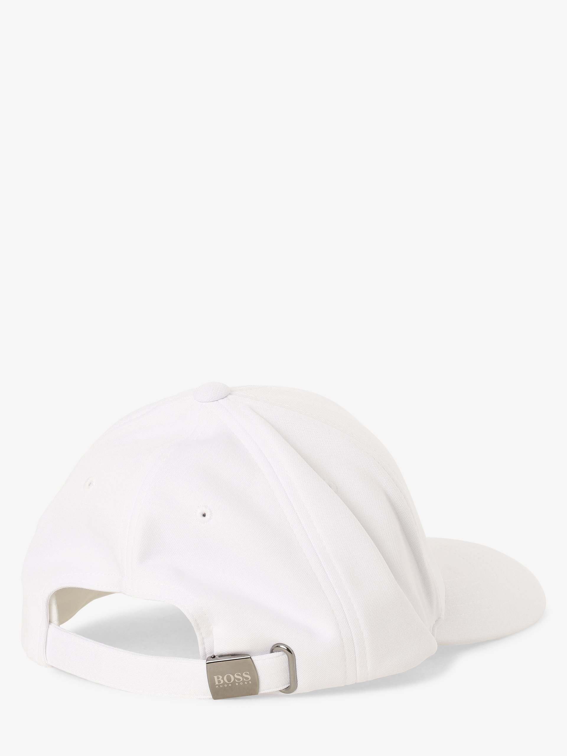 BOSS Athleisure Męska czapka z daszkiem – Cap-Circle