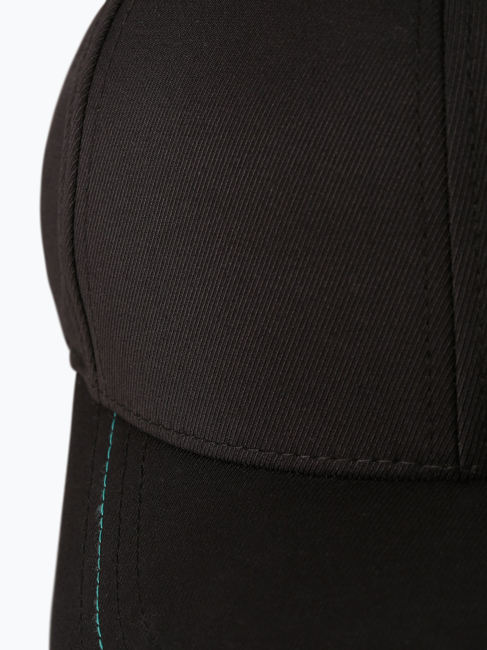 BOSS Athleisure Męska czapka z daszkiem – Cap-Logarithm