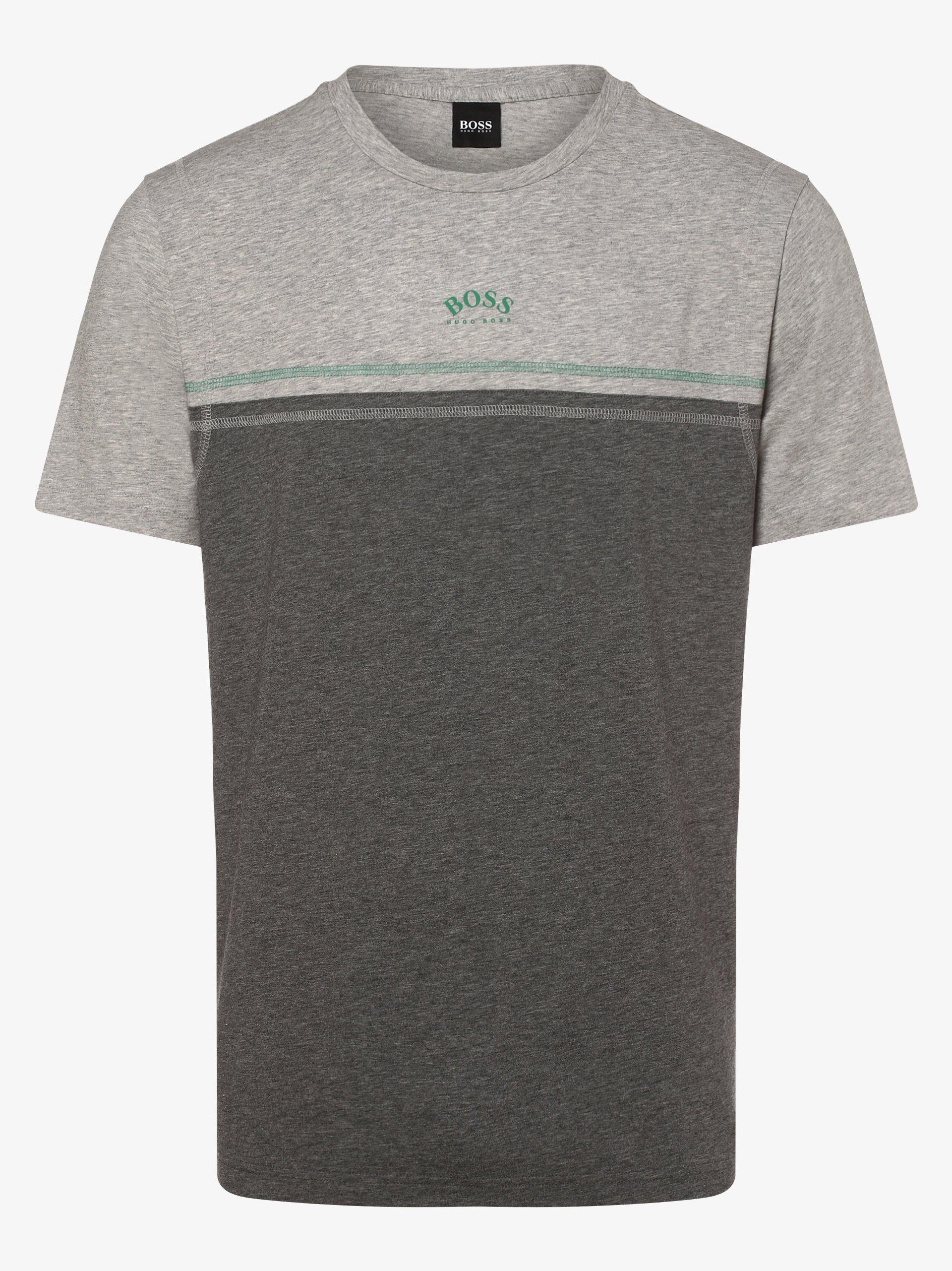 BOSS Athleisure T-shirt męski – Tee 4