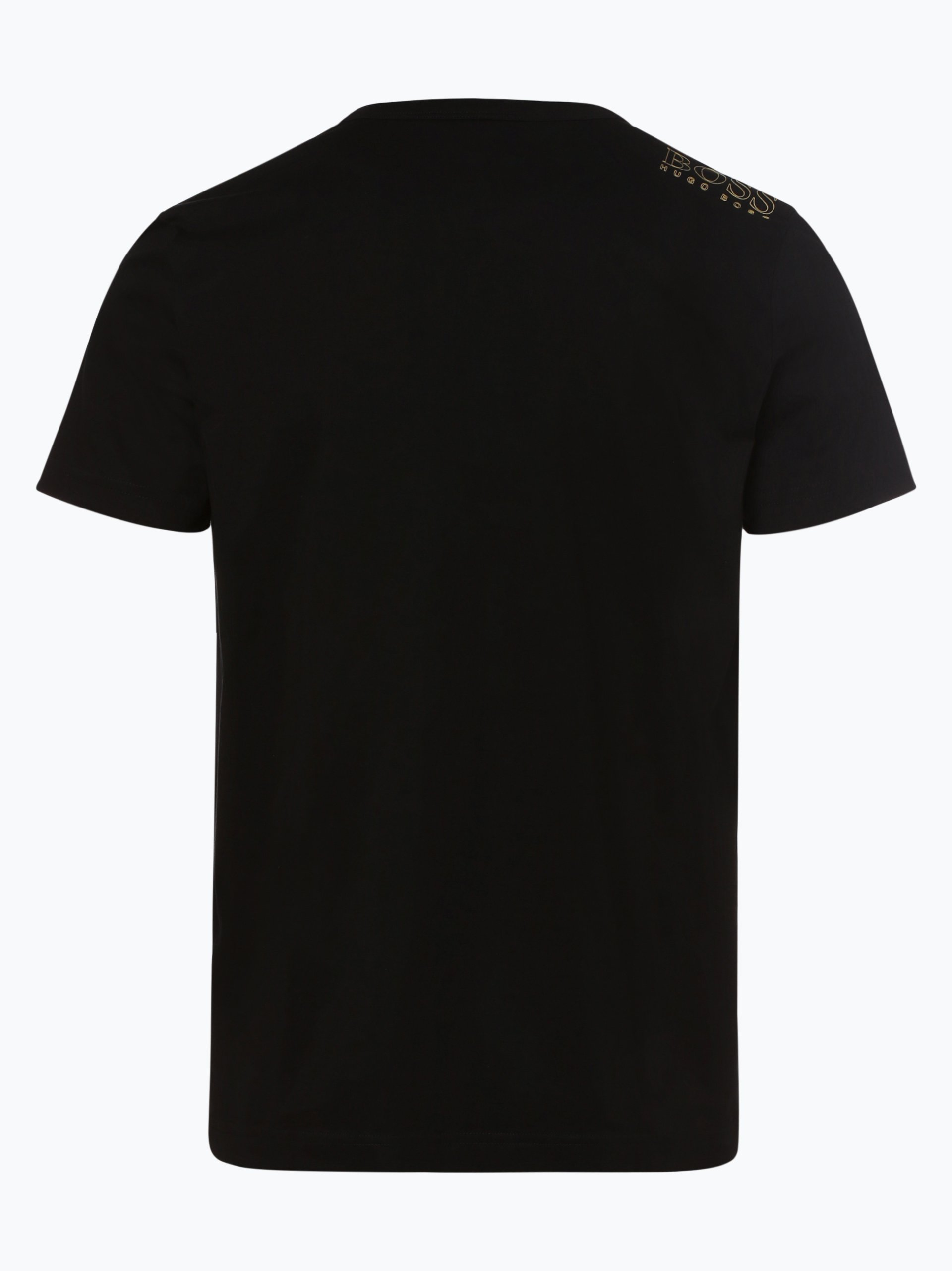 BOSS Athleisure T-shirt męski – Tee