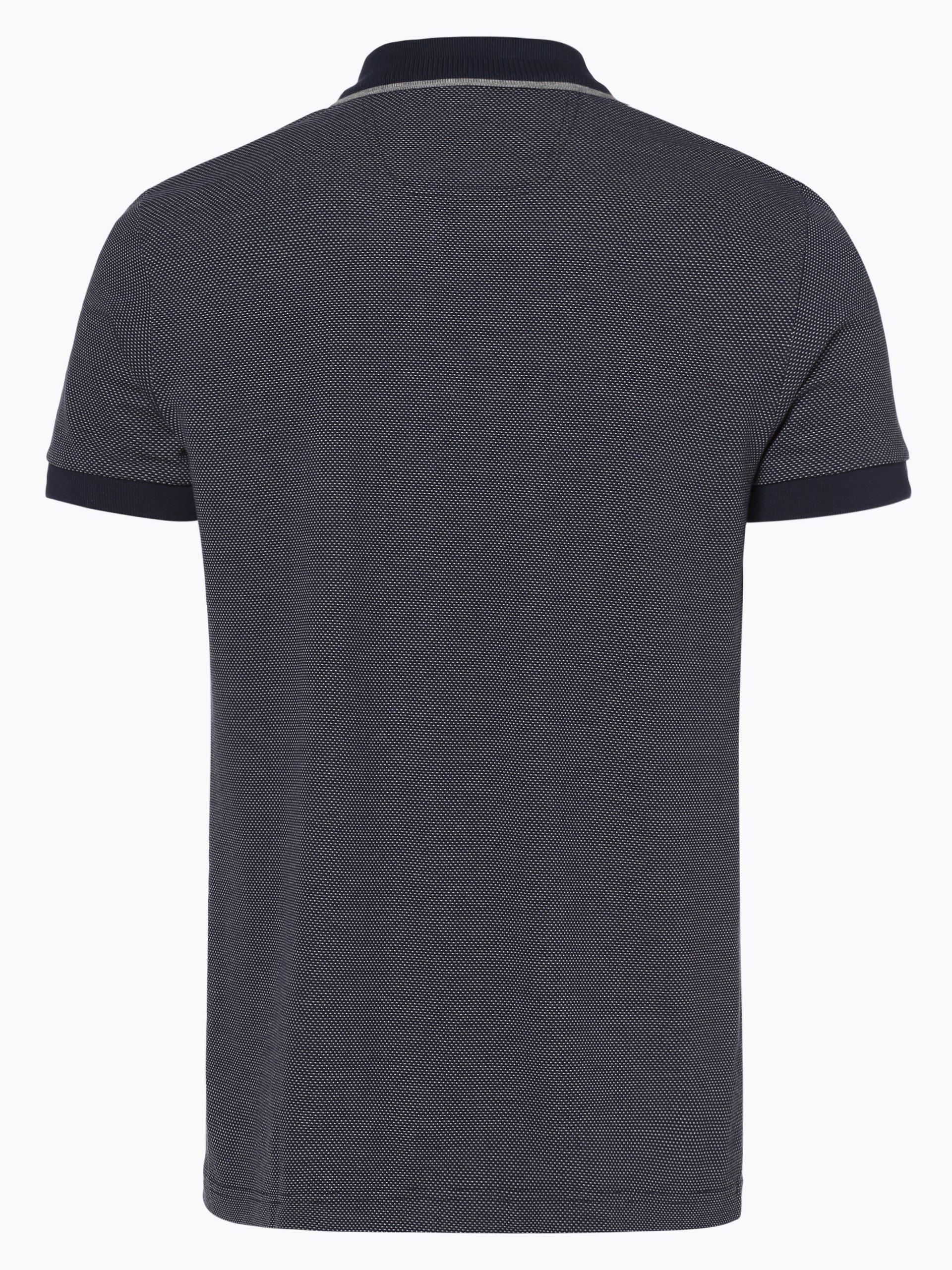 BOSS Athleisurewear Herren Poloshirt - Paddy 2