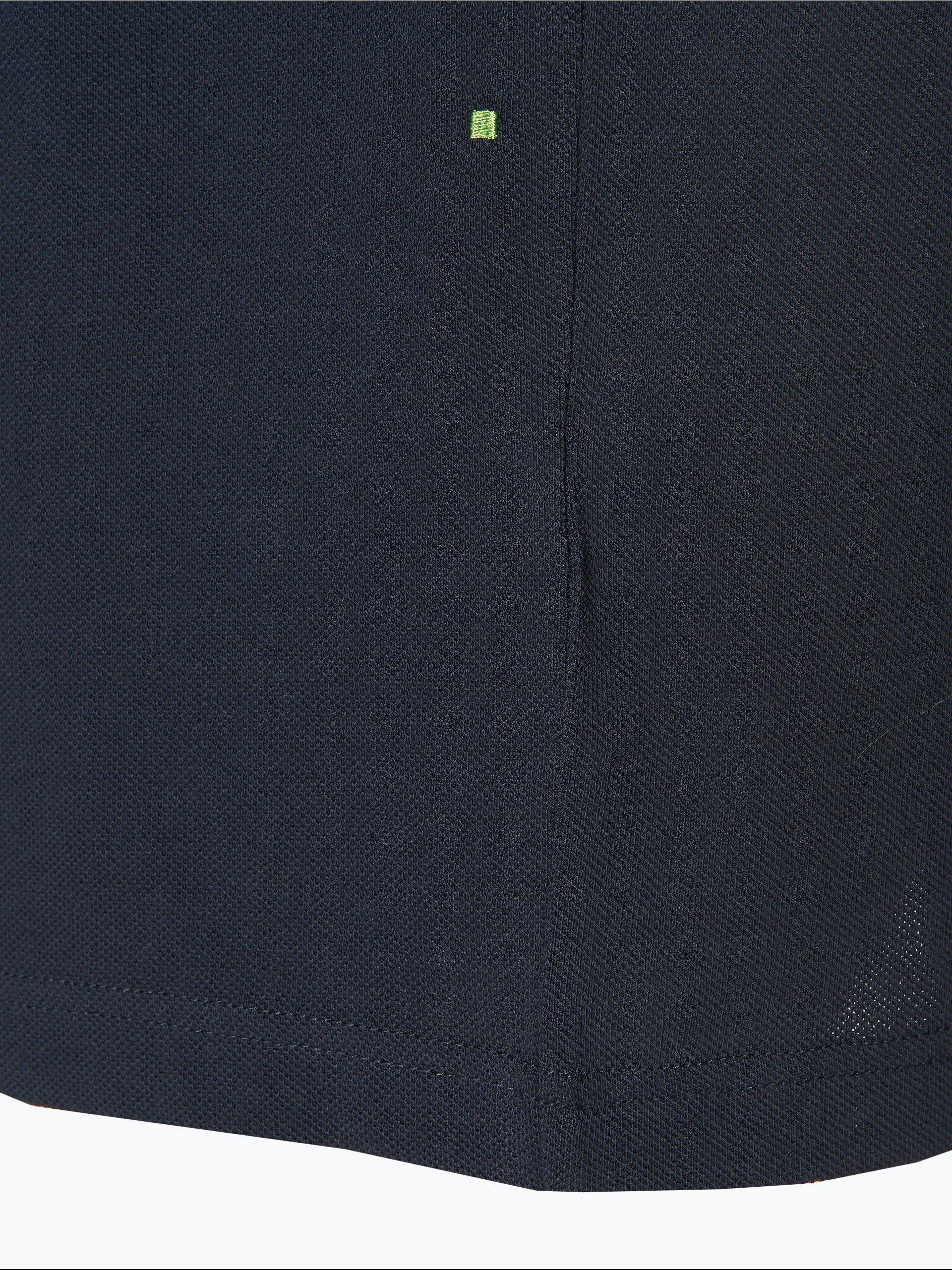 BOSS Athleisurewear Herren Poloshirt - Paddy