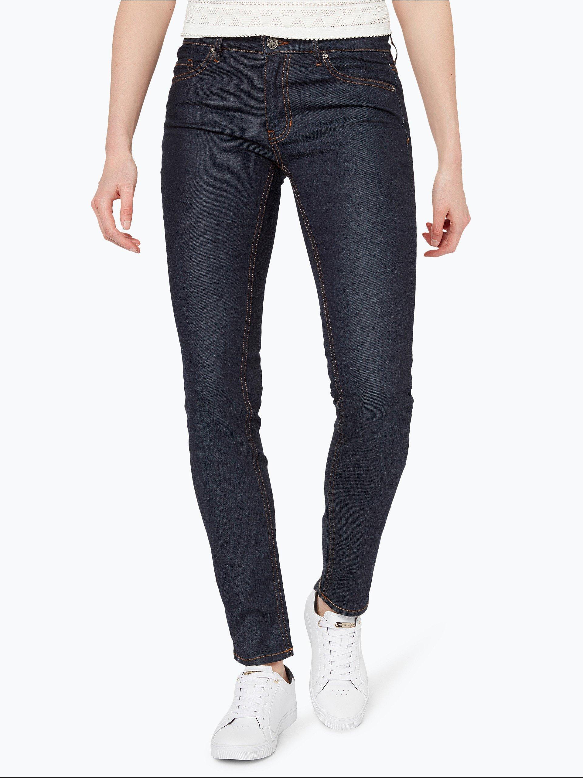 BOSS Casual Damen Jeans - J20