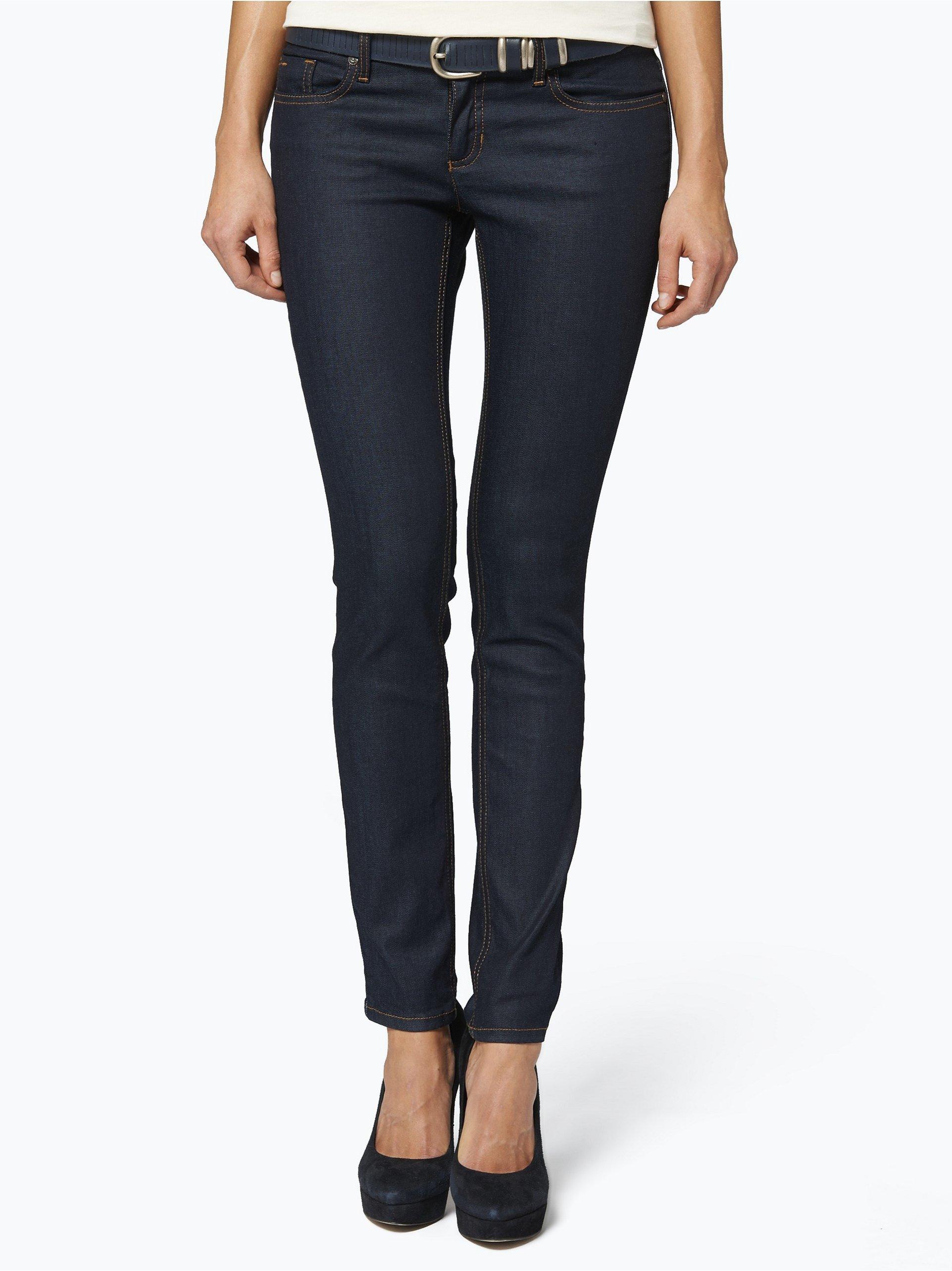 BOSS Casual Damen Jeans - Lunja 2