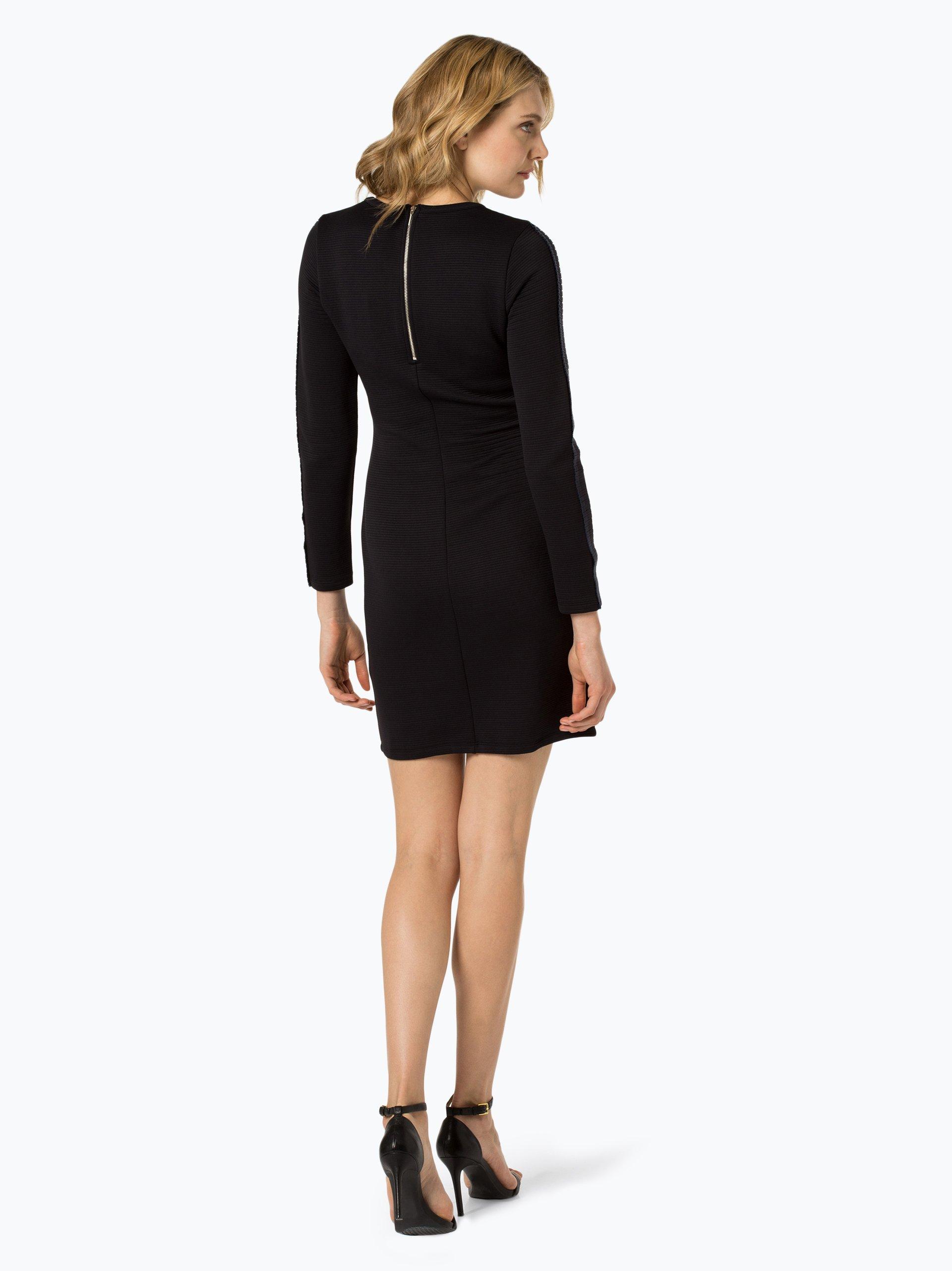 BOSS Casual Damen Kleid - Dalilli online kaufen | PEEK-UND ...