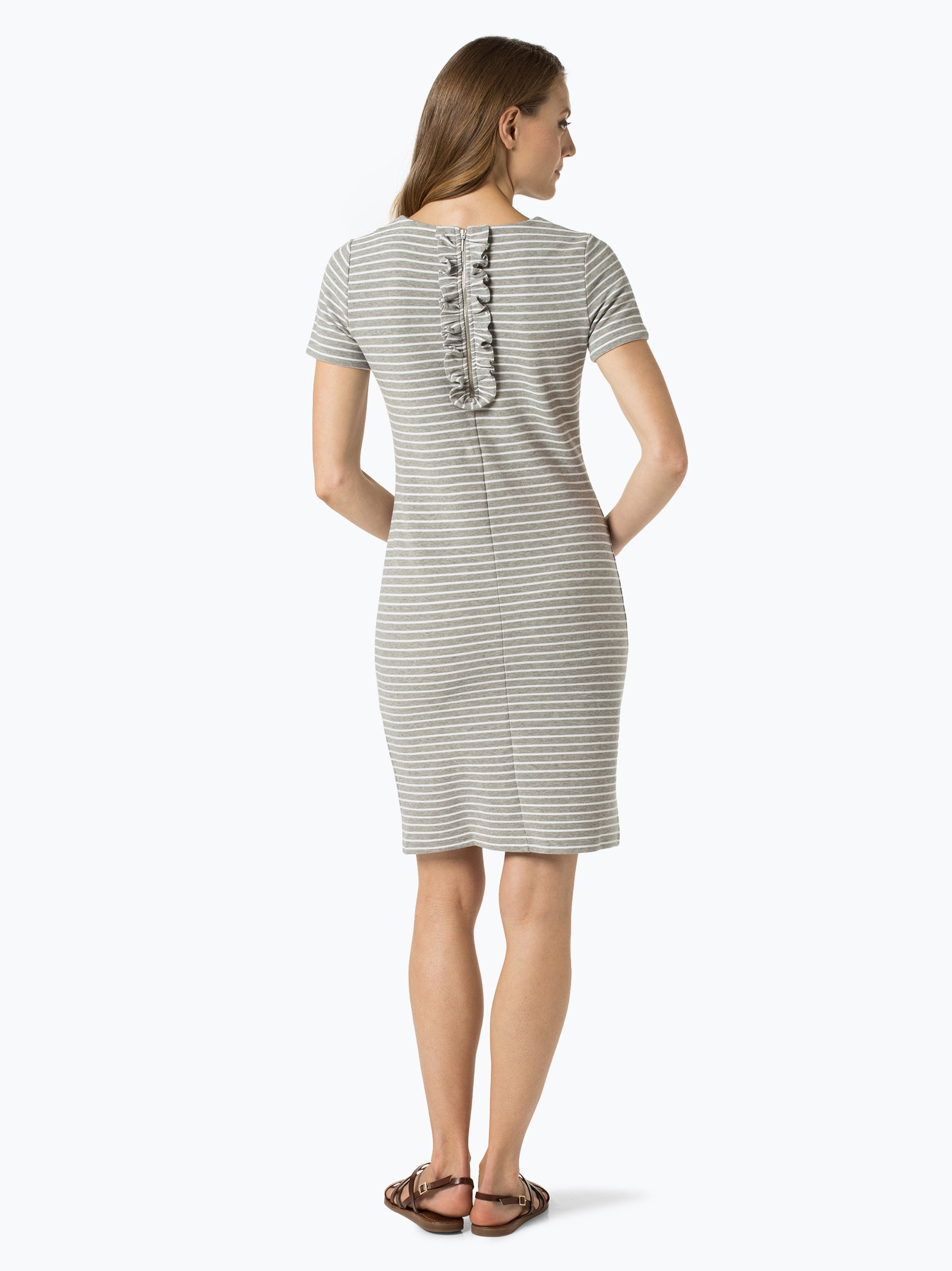 BOSS Casual Damen Kleid - Damarino online kaufen | PEEK ...
