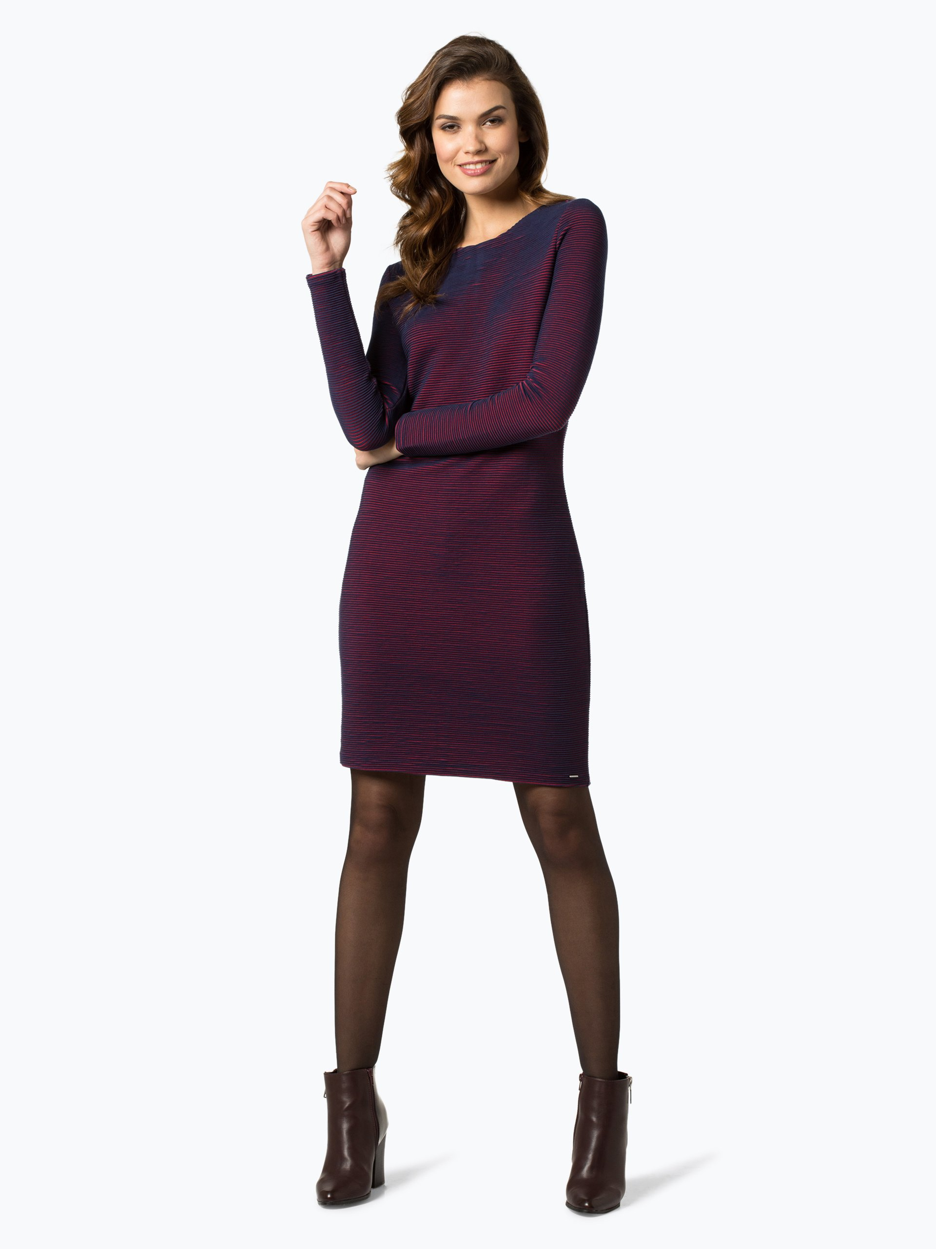BOSS Casual Damen Kleid - Darhine