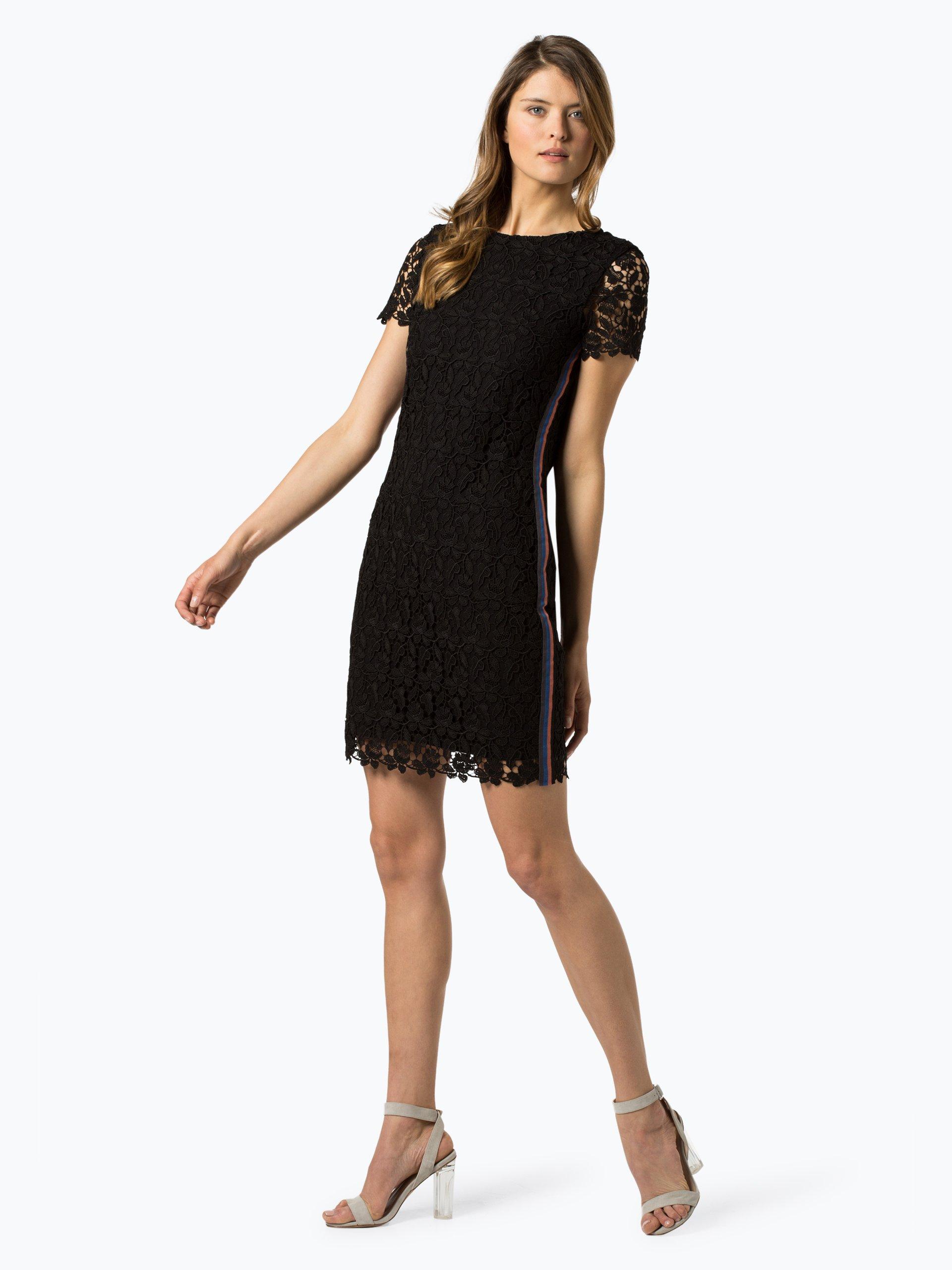 BOSS Casual Damen Kleid - Daruch 1