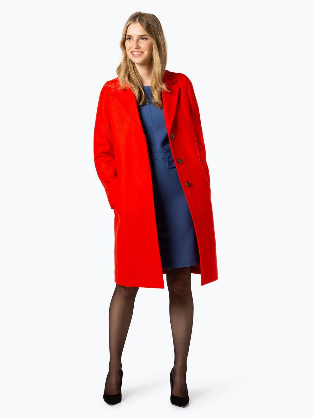 Mäntel für Damen Größe 44 online kaufen   Zalando