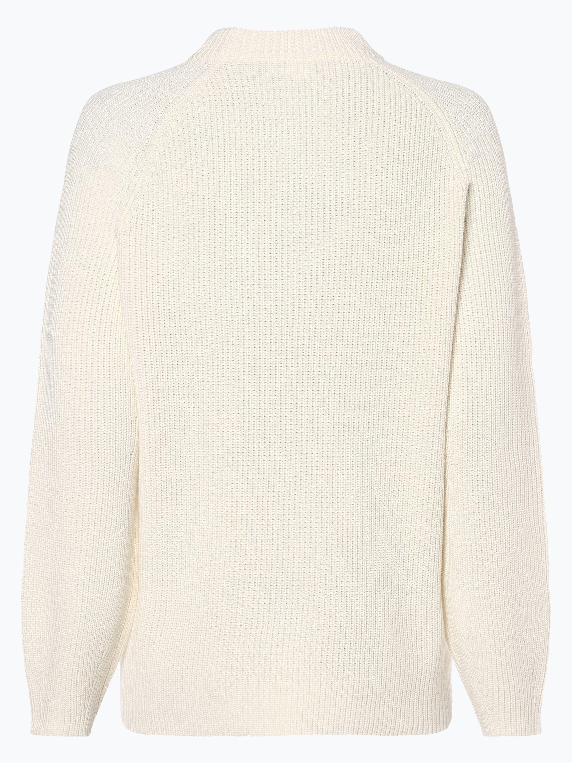 BOSS Casual Damen Pullover - Icylena